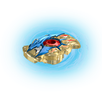 beyblade burst Storm or GT Chip