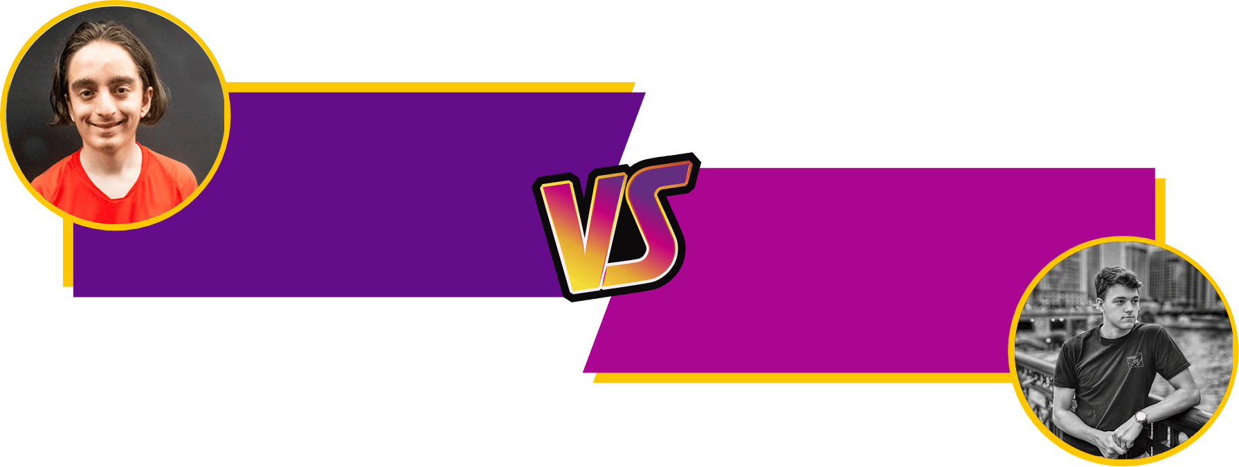 Zankye vs. Illinuc