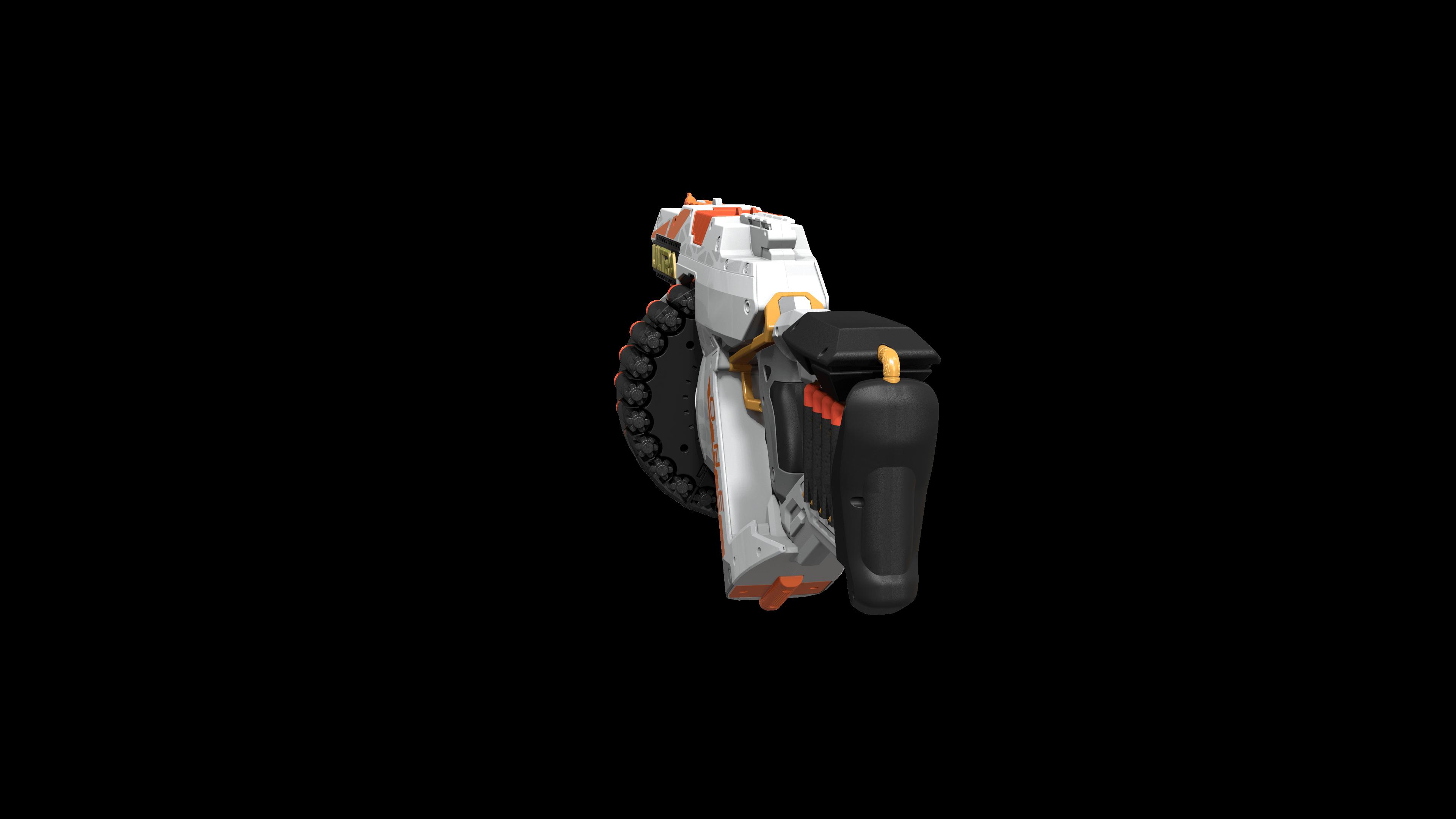 ultra blaster img 36