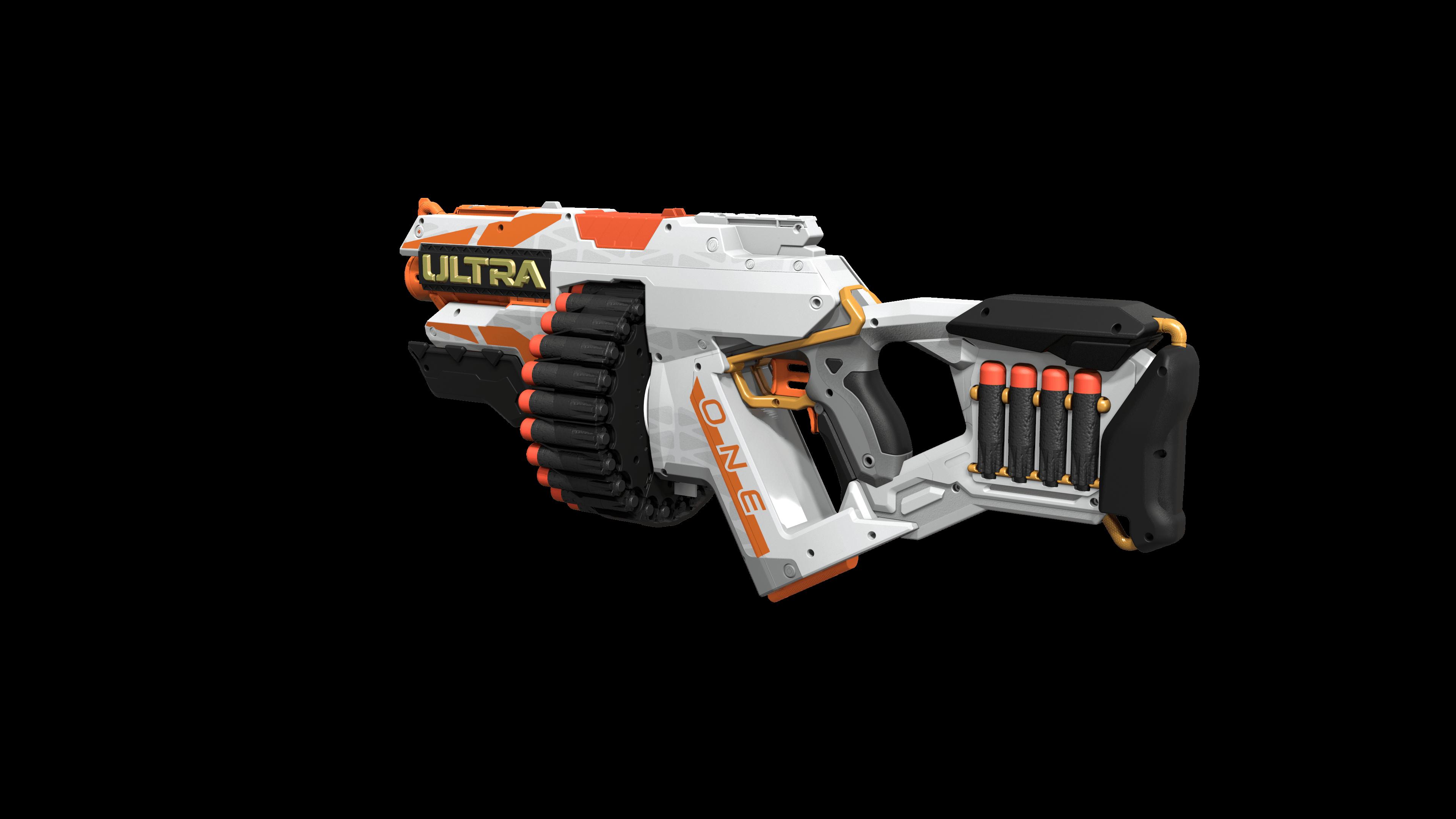 ultra blaster img 50