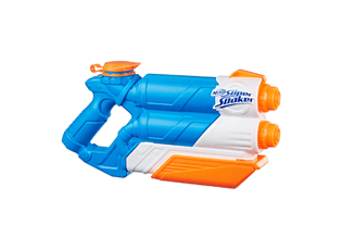 Click here to Download Nerf TwinTide Instructions