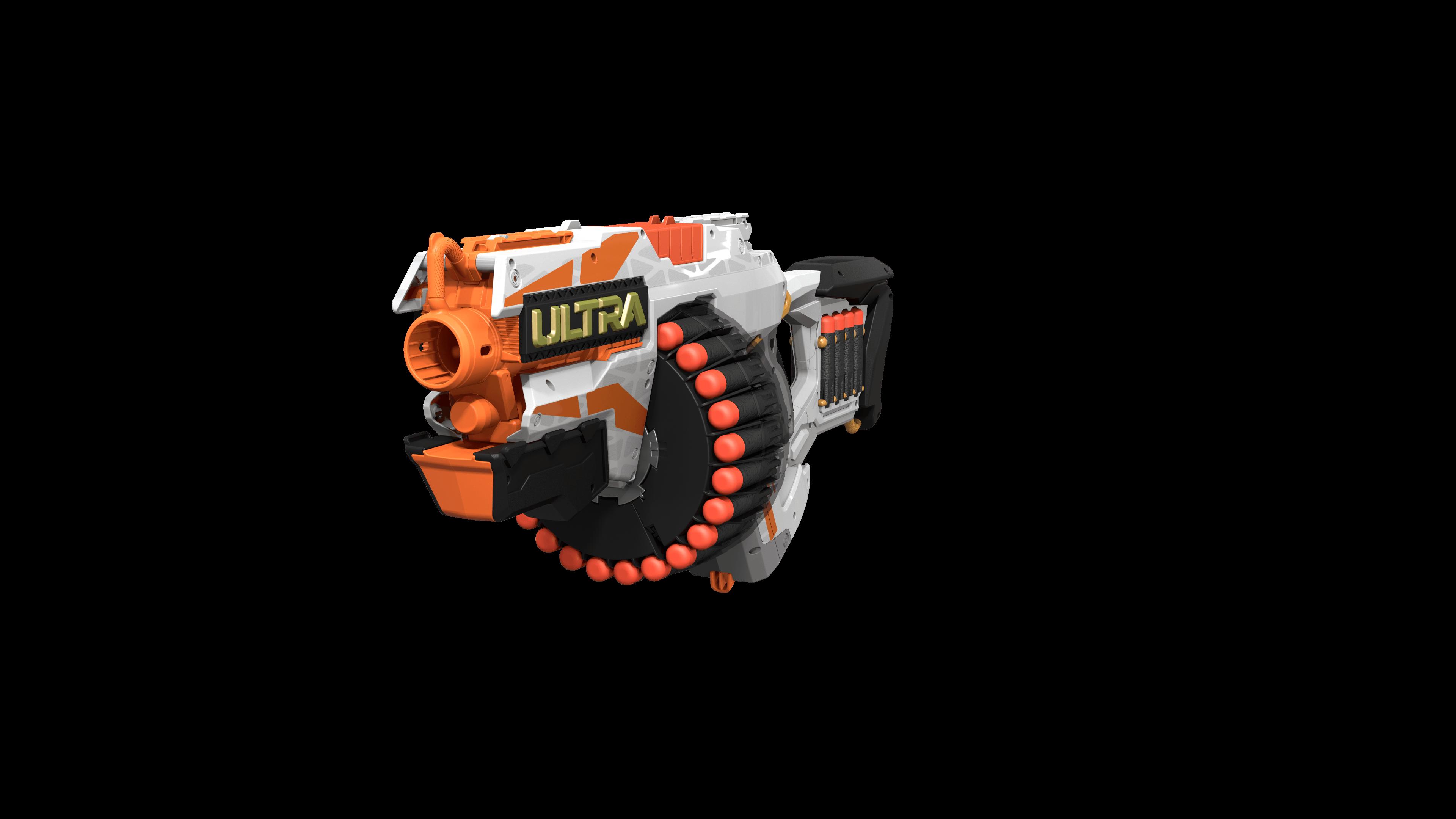 ultra blaster img 83