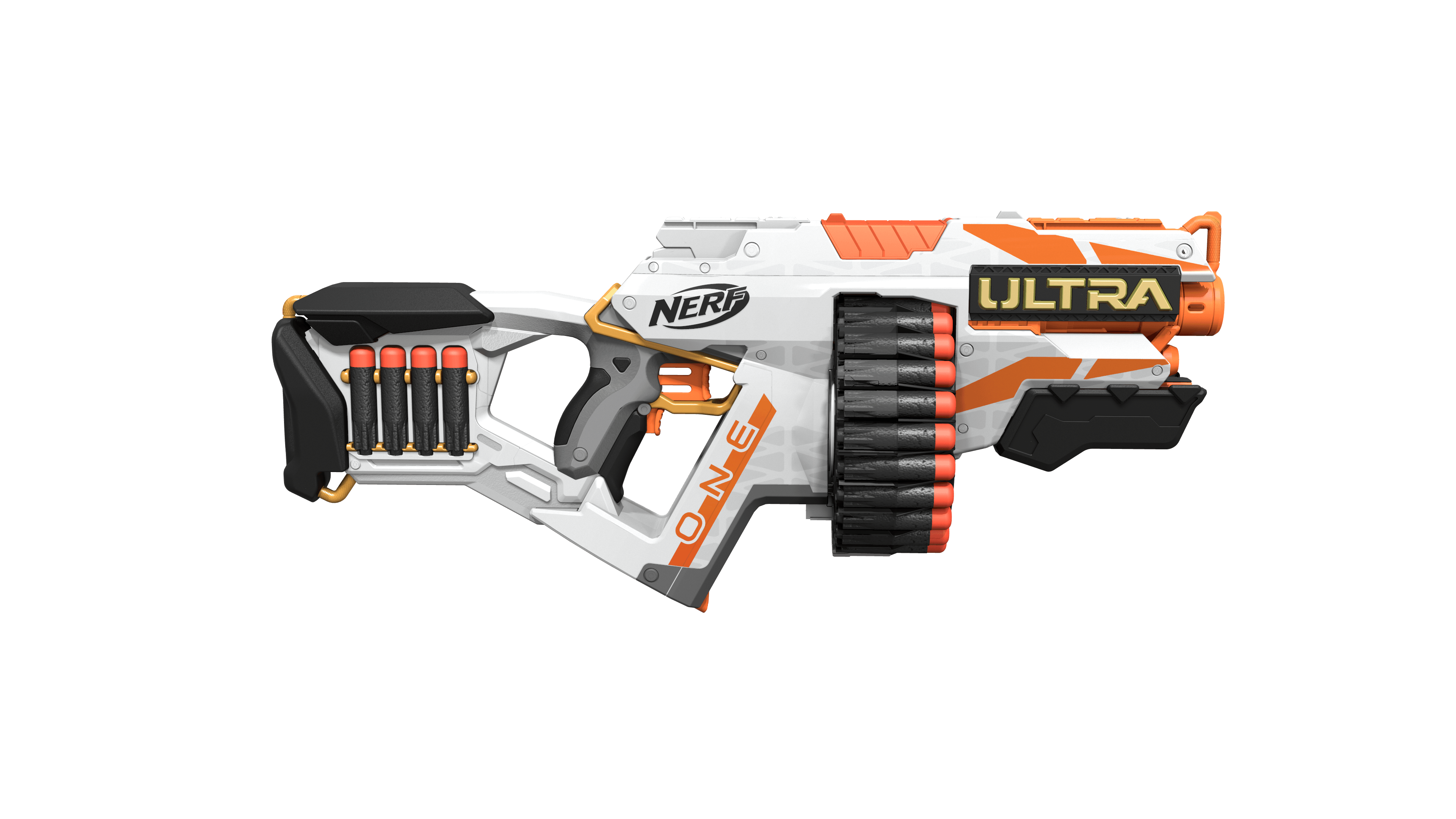 ultra blaster img 123