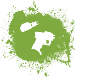 Zombie - Feature icon Level