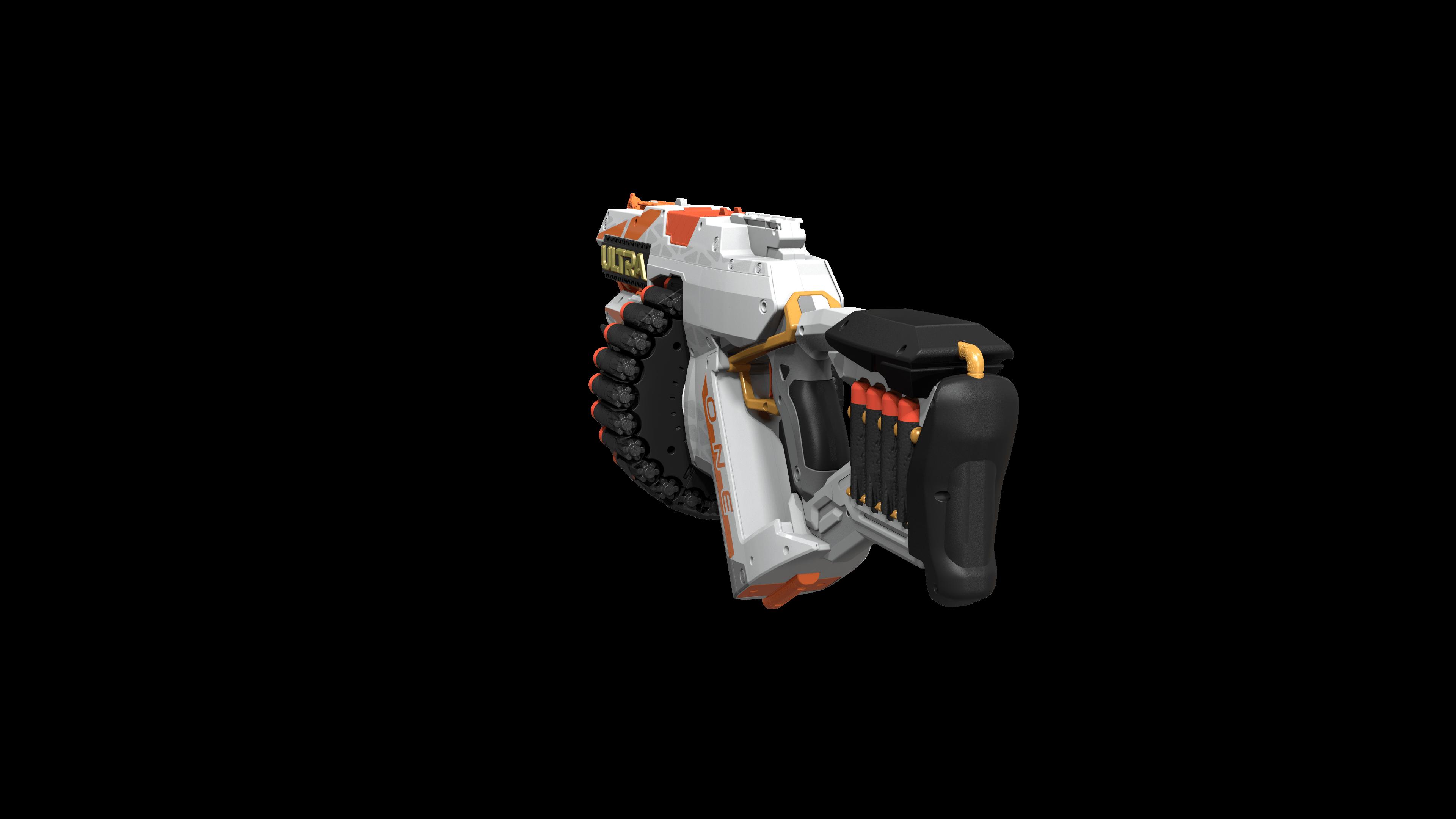 ultra blaster img 39
