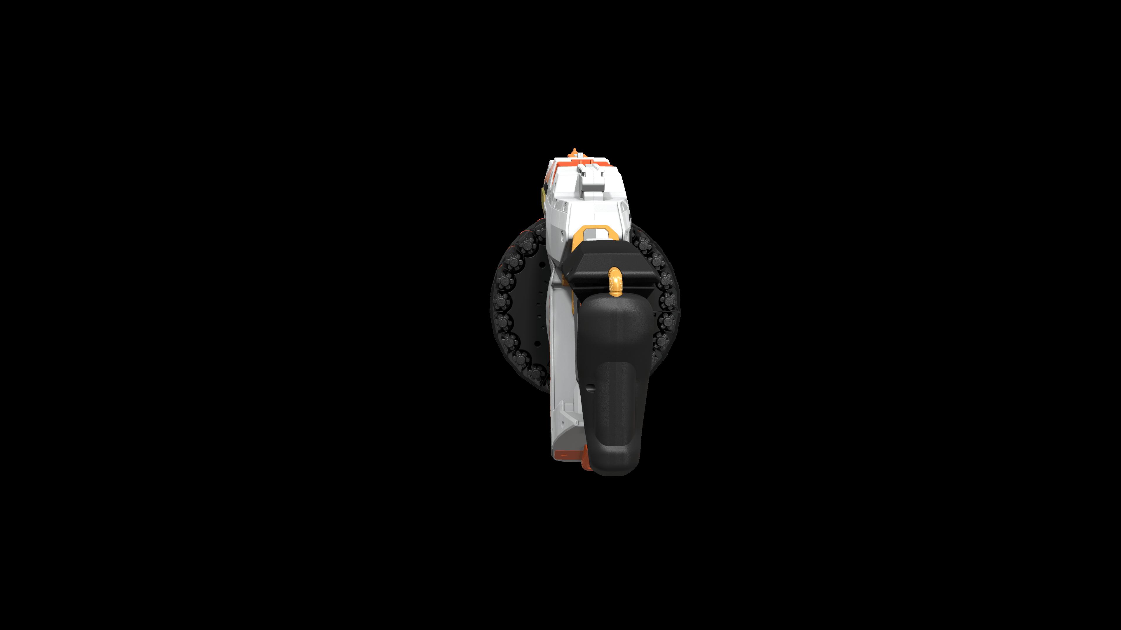 ultra blaster img 33