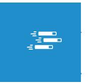 Spl feature icon Internal clip