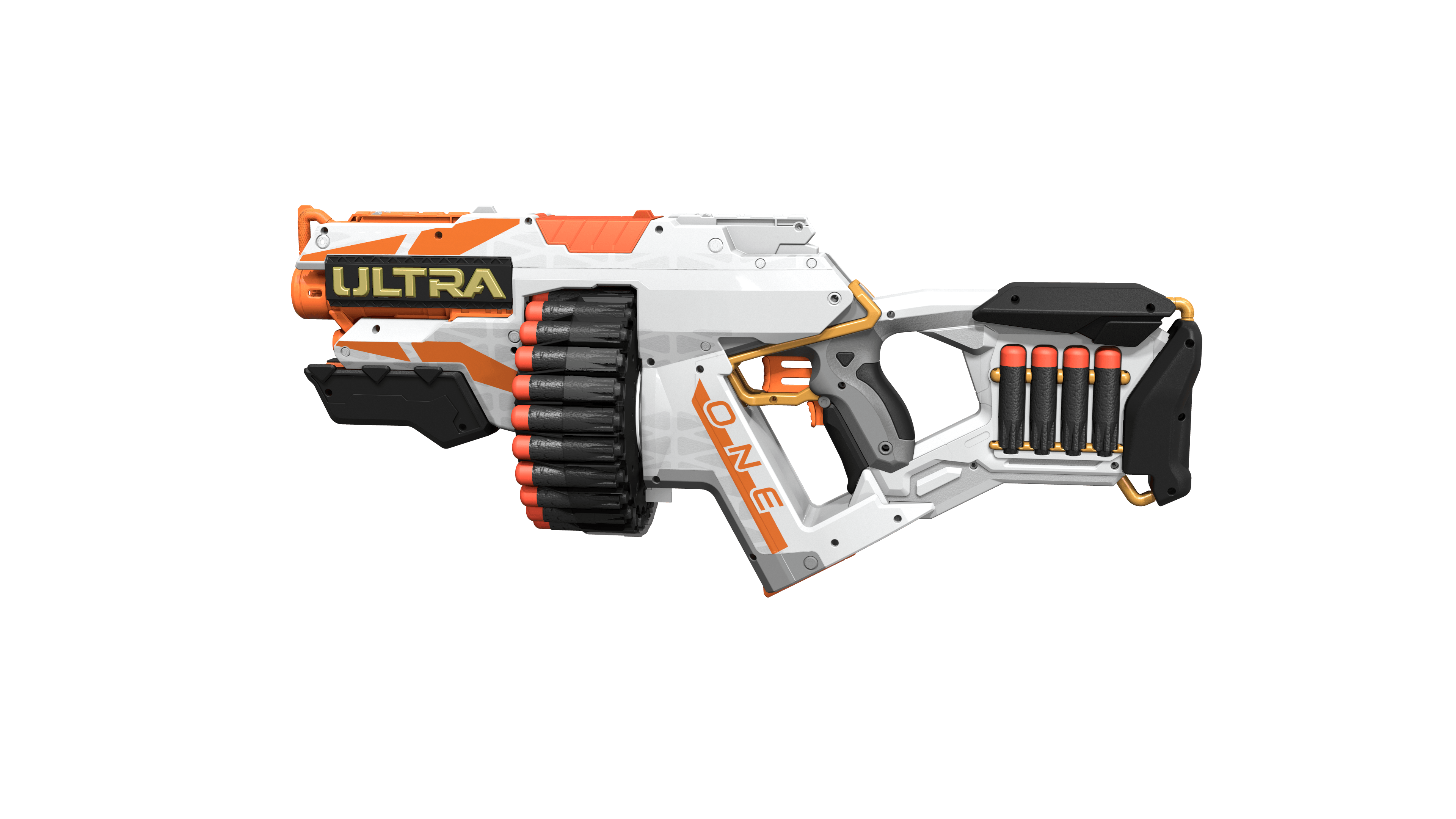 ultra blaster img 58