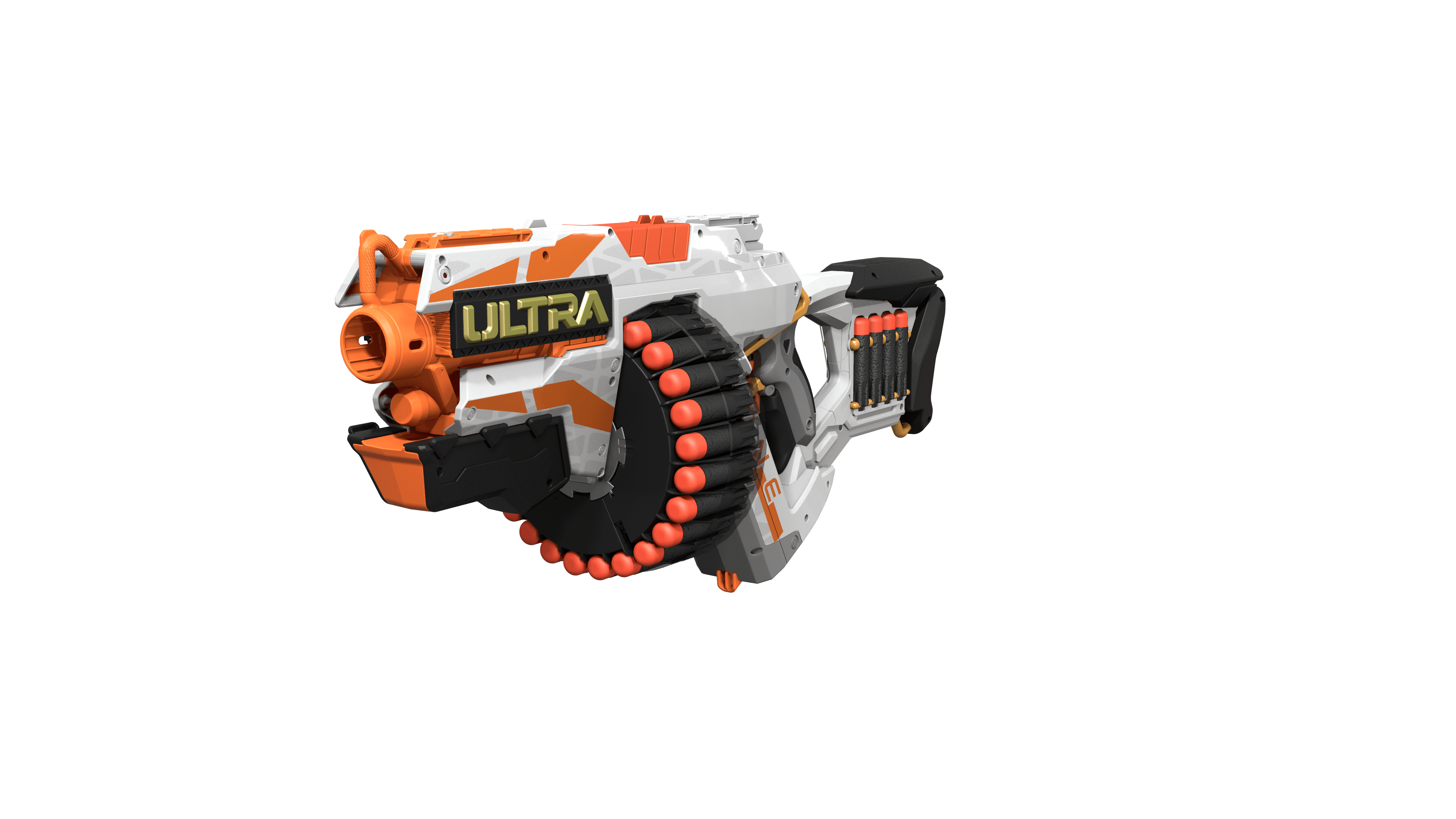 ultra blaster img 80