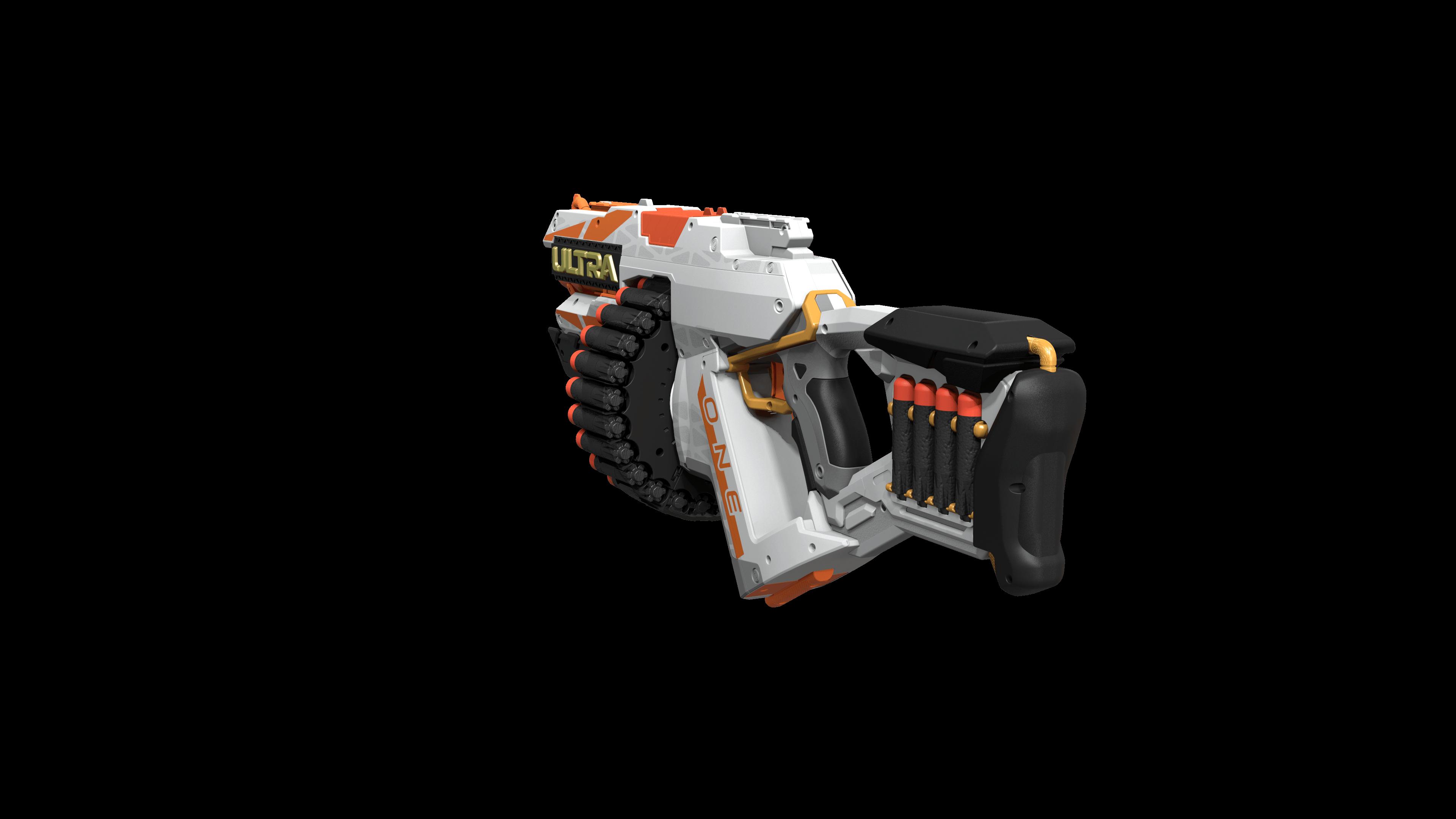 ultra blaster img 42