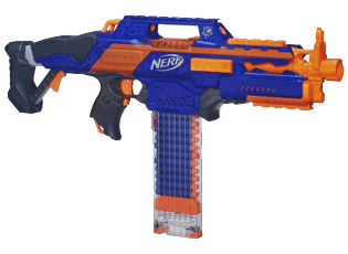 Click here to Download Nerf Rapidstrike Instructions