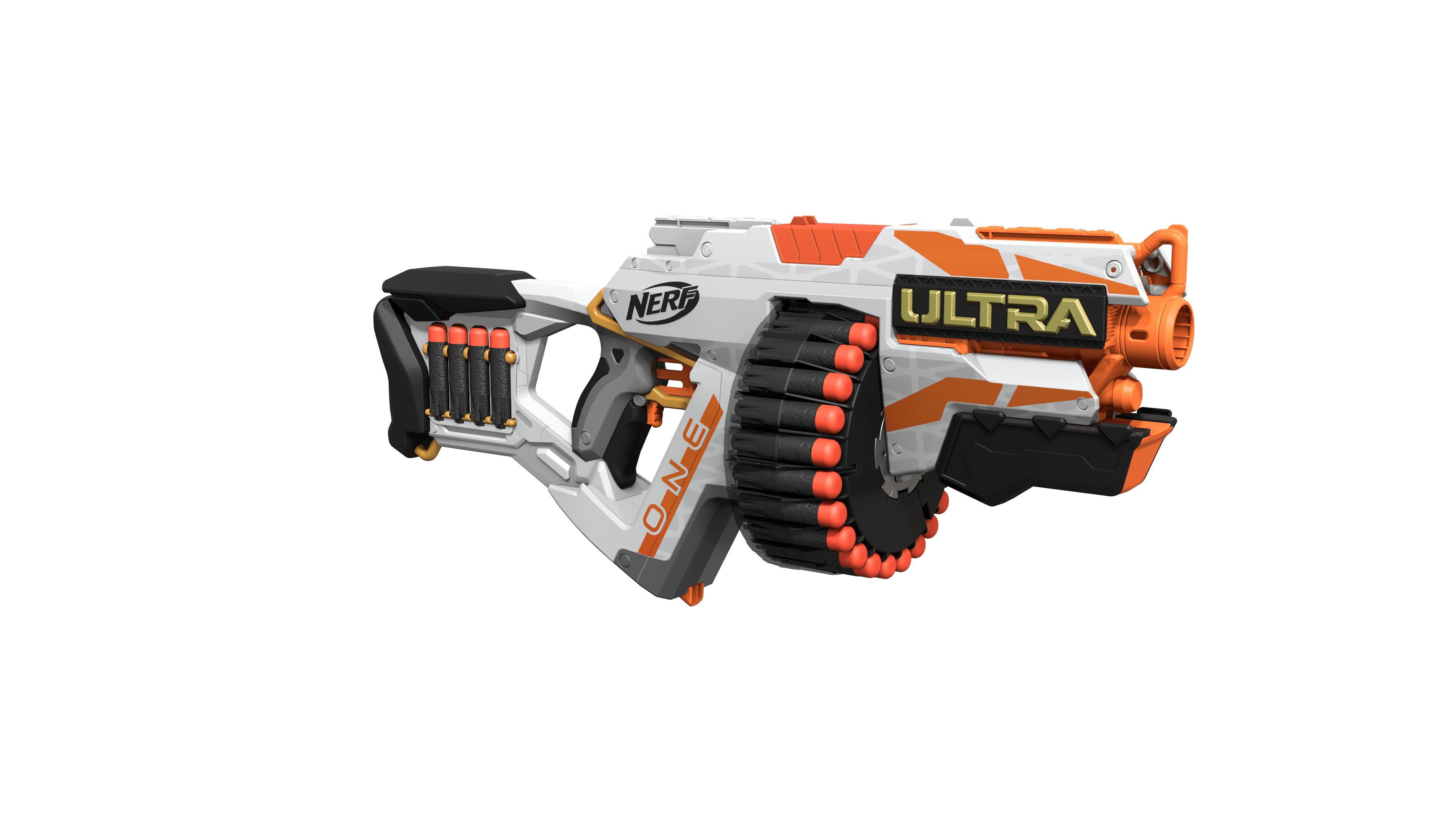 ultra blaster img 110