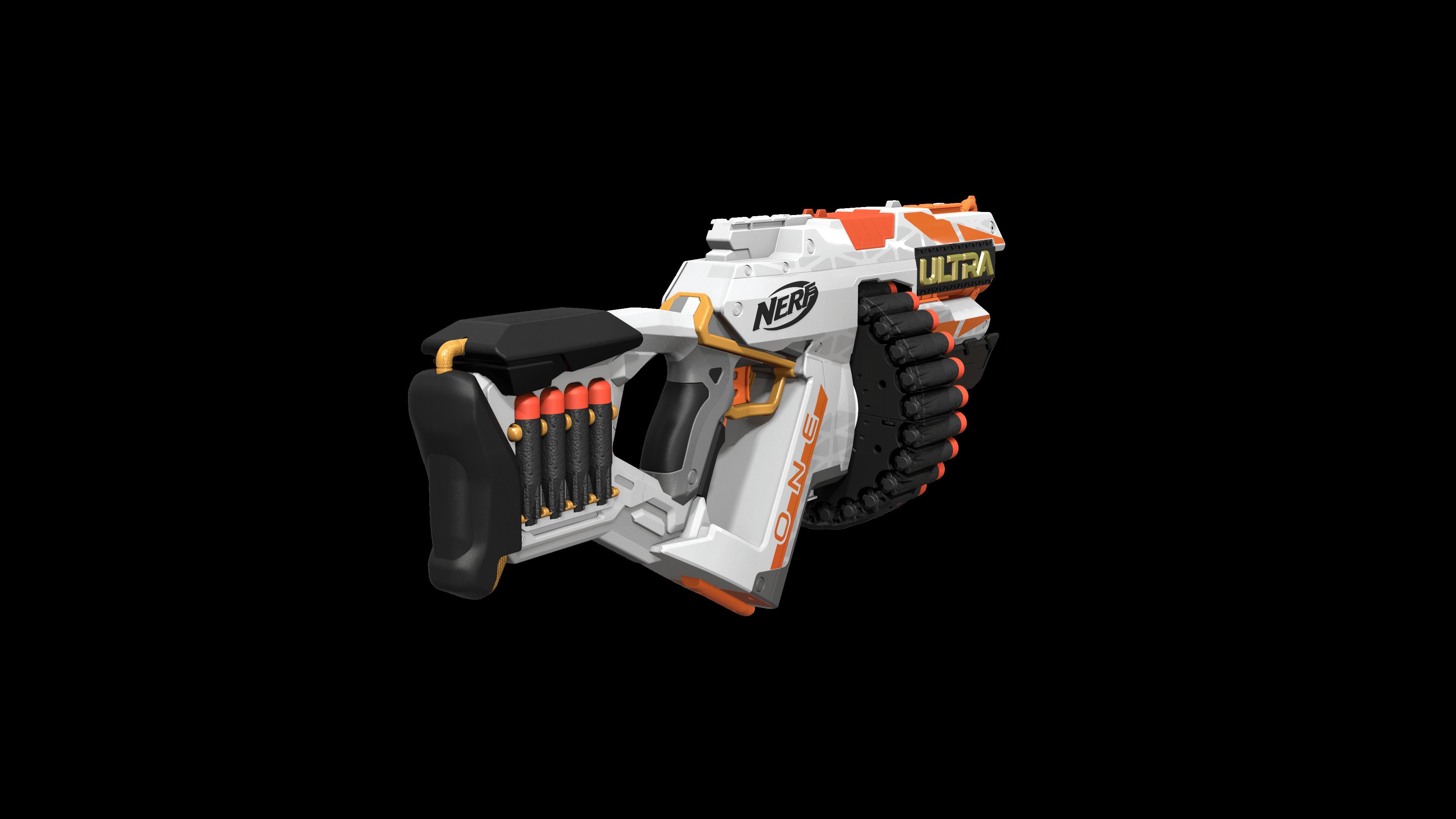 ultra blaster img 20