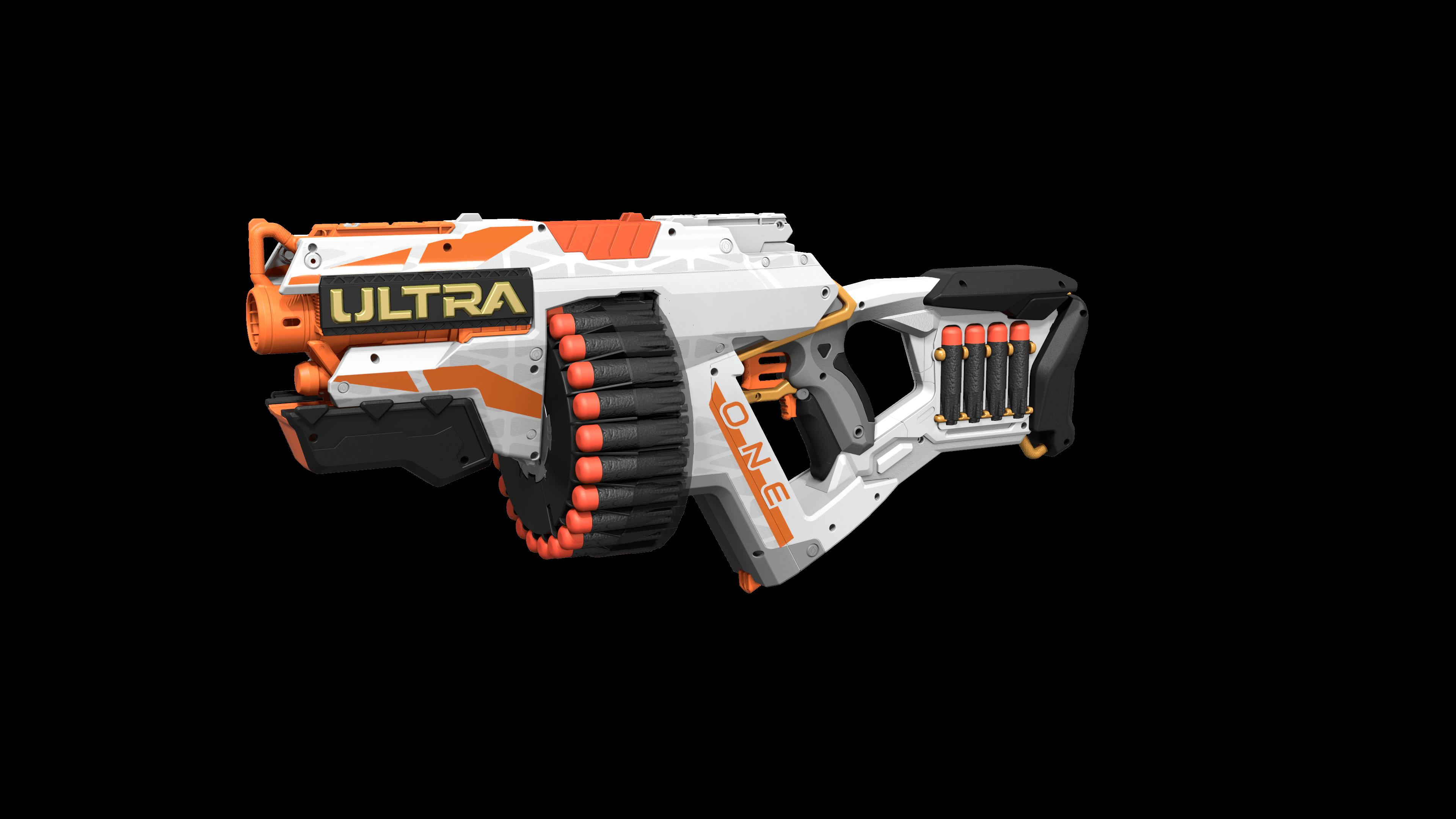 ultra blaster img 70