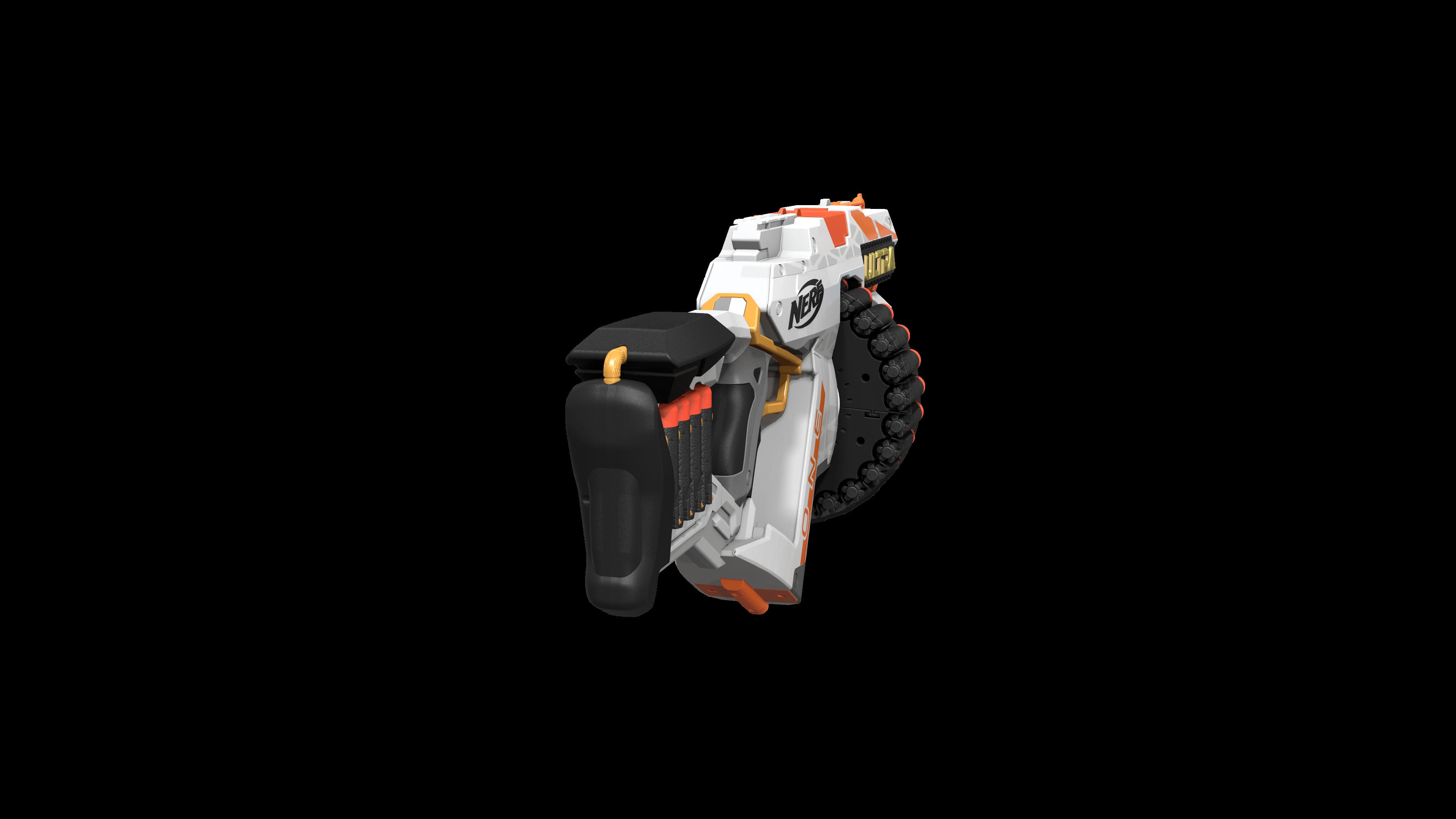 ultra blaster img 27