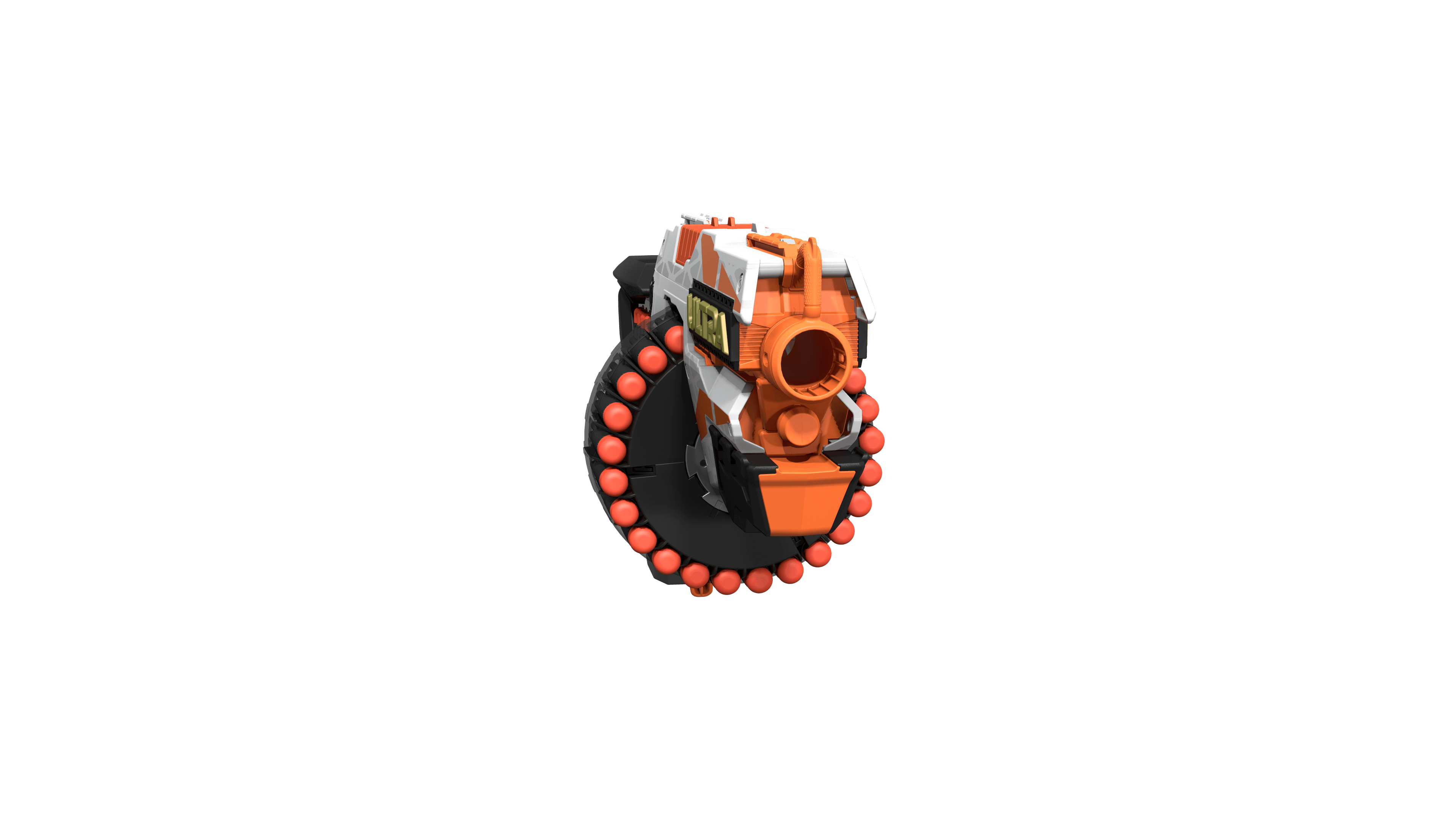 ultra blaster img 95