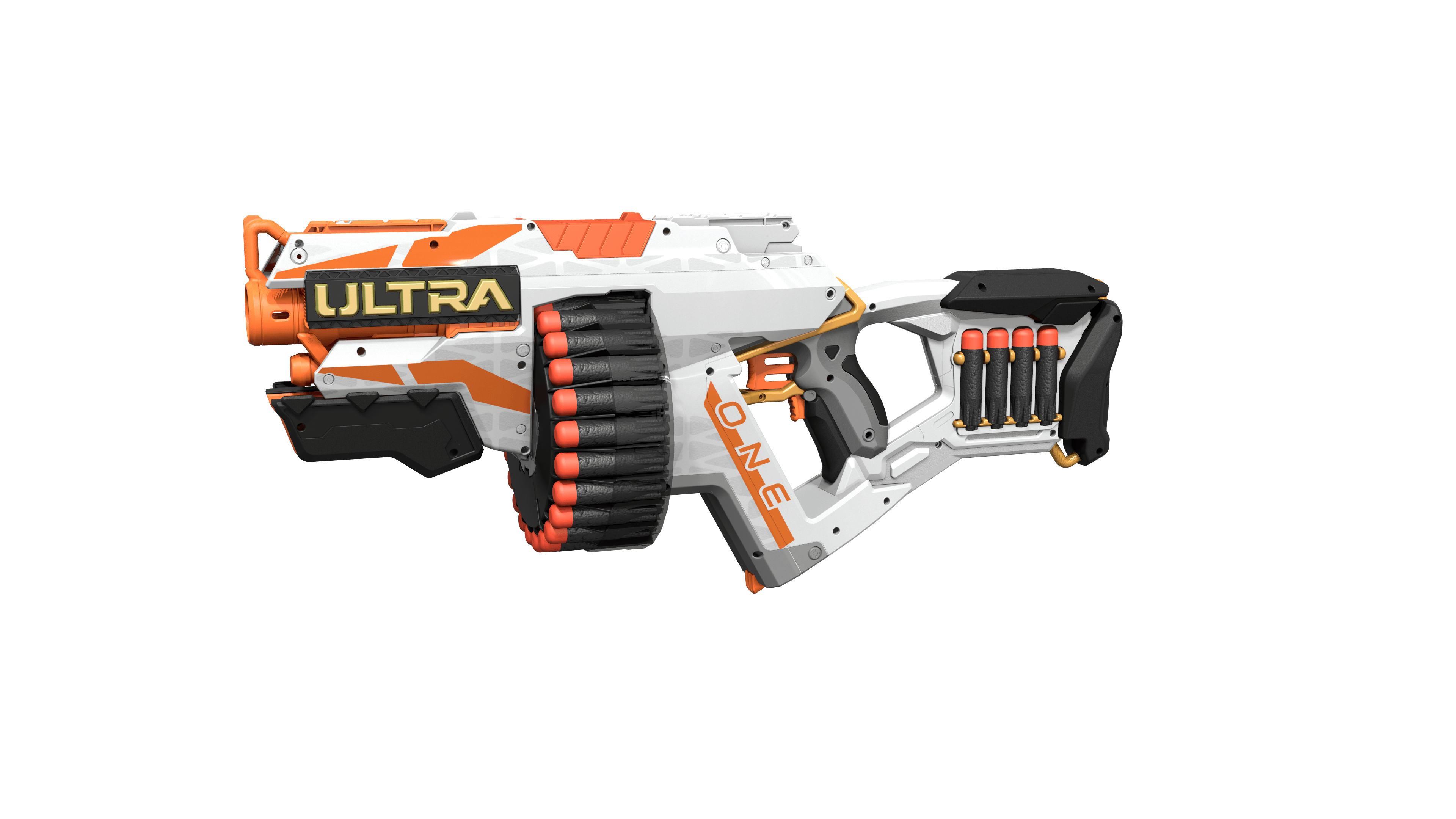 ultra blaster img 69
