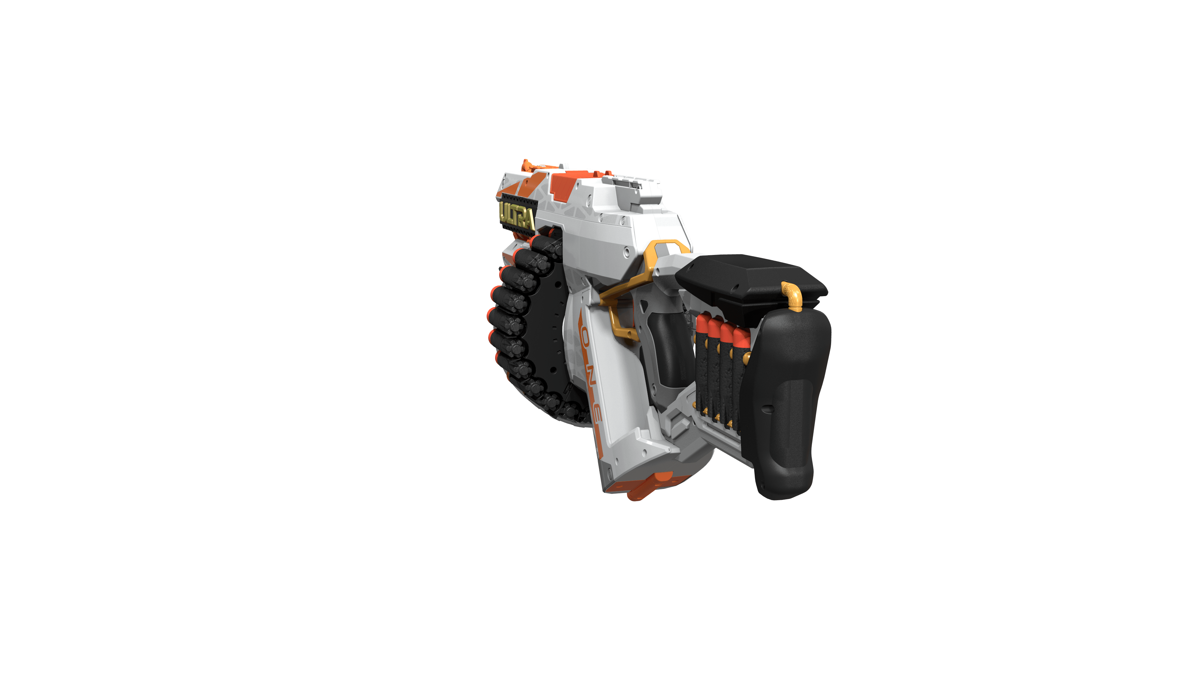 ultra blaster img 37