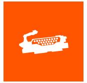 Rival - Break Feature icon Quick-load Hopper