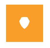 Mccree Feature Icon