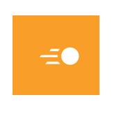 Reaper Feature Icon