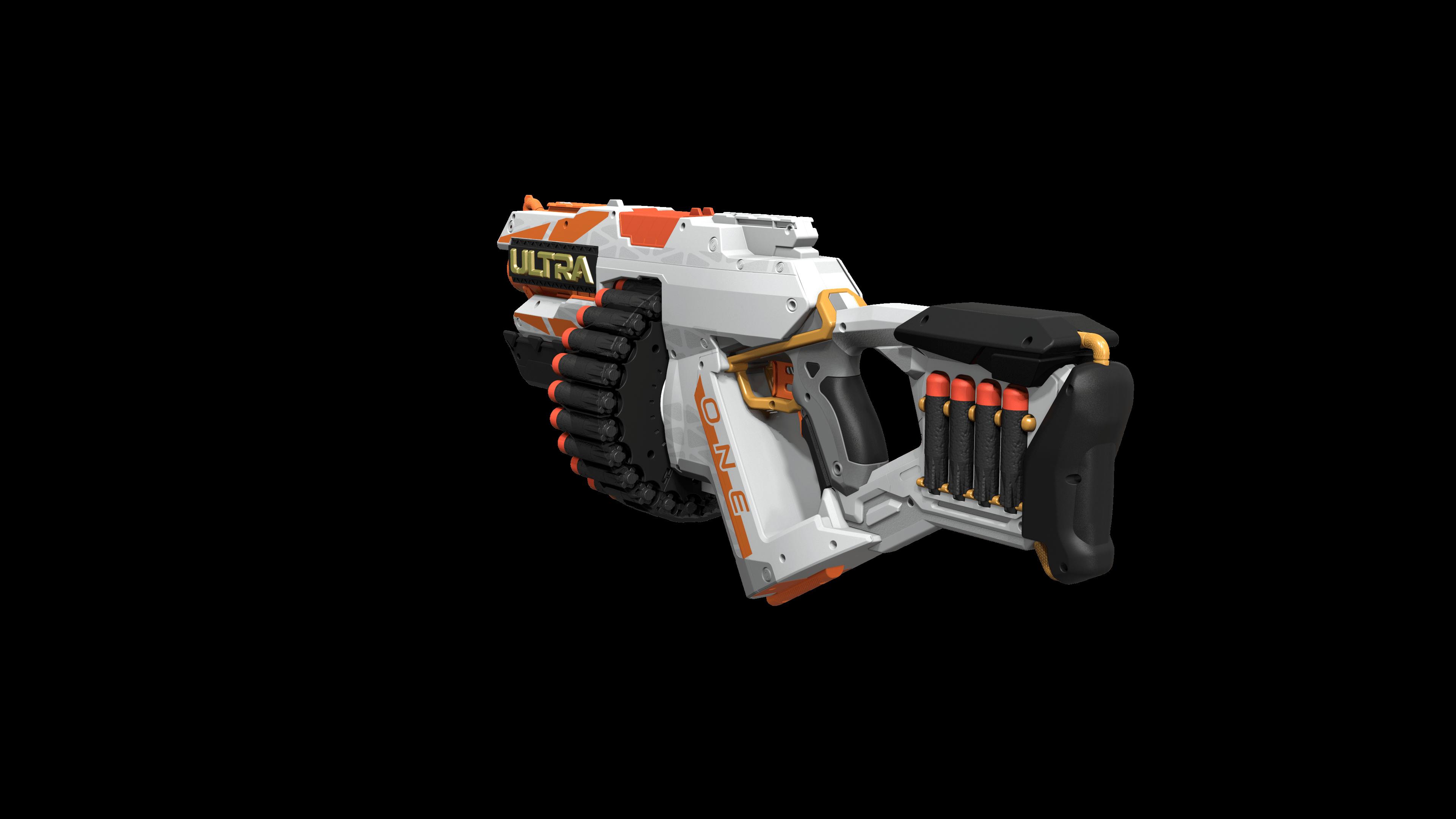 ultra blaster img 43