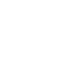 Halo - Feature Icon TACTICAL RAIL