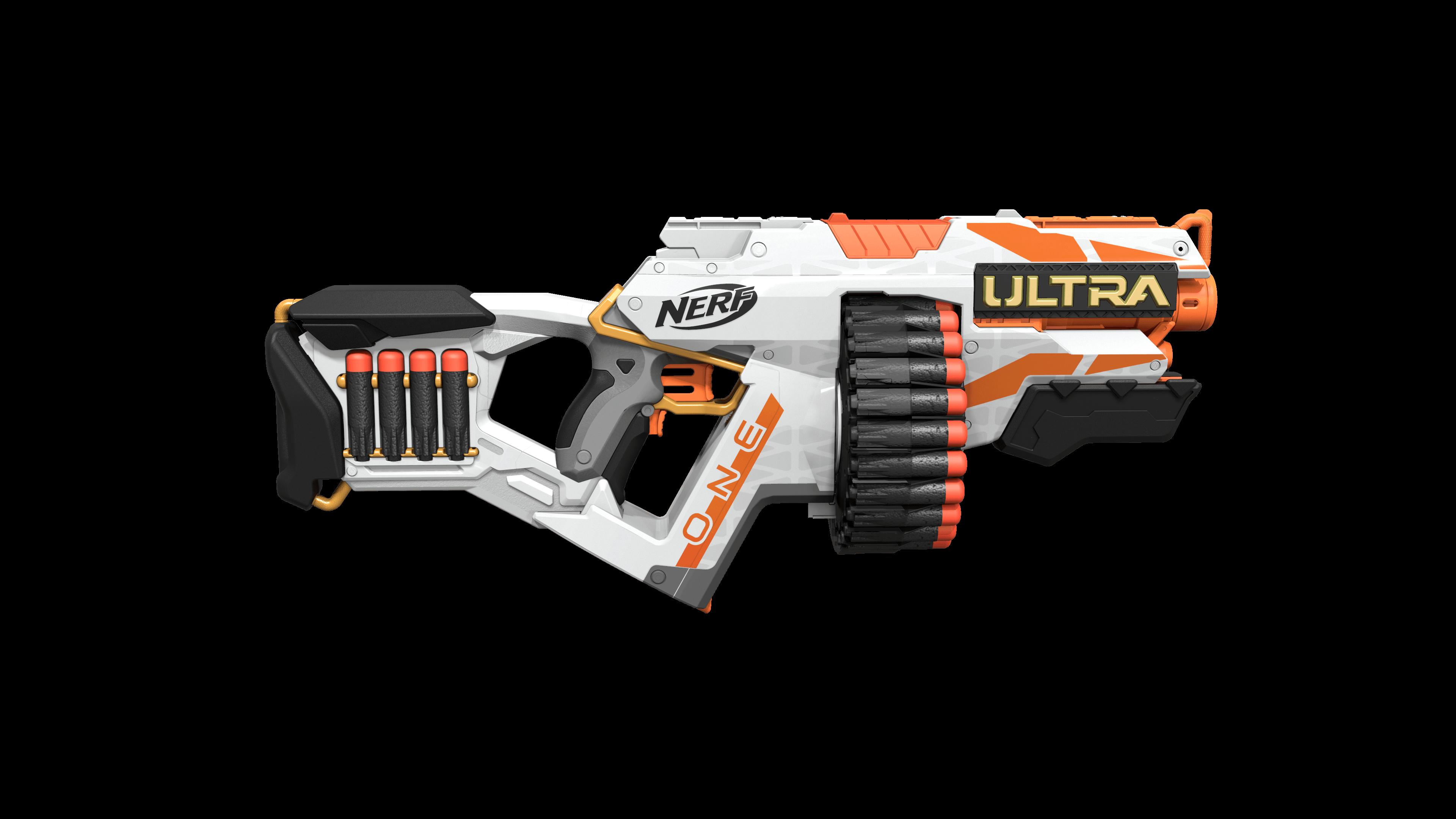 ultra blaster img 1