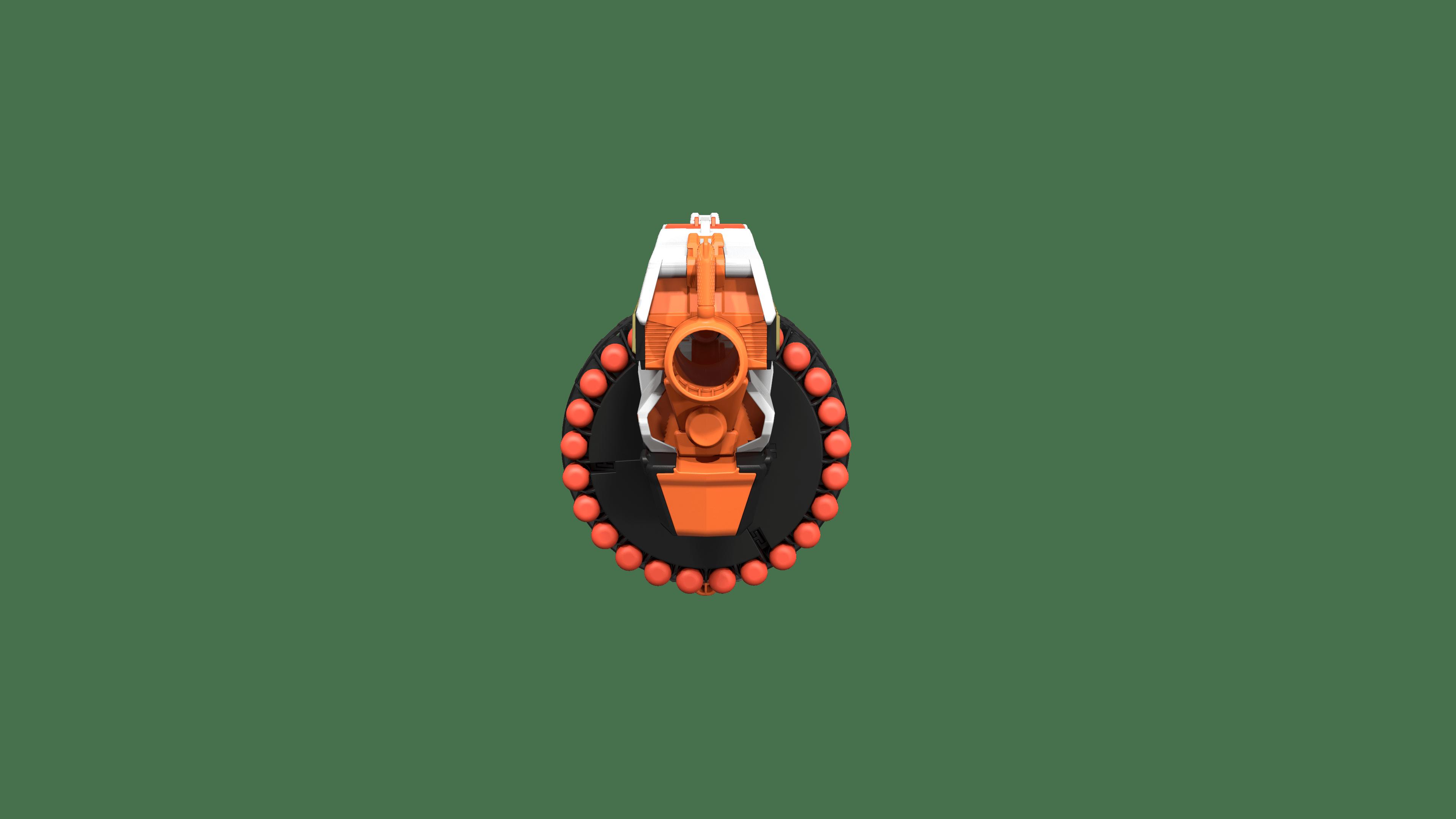 ultra blaster img 91