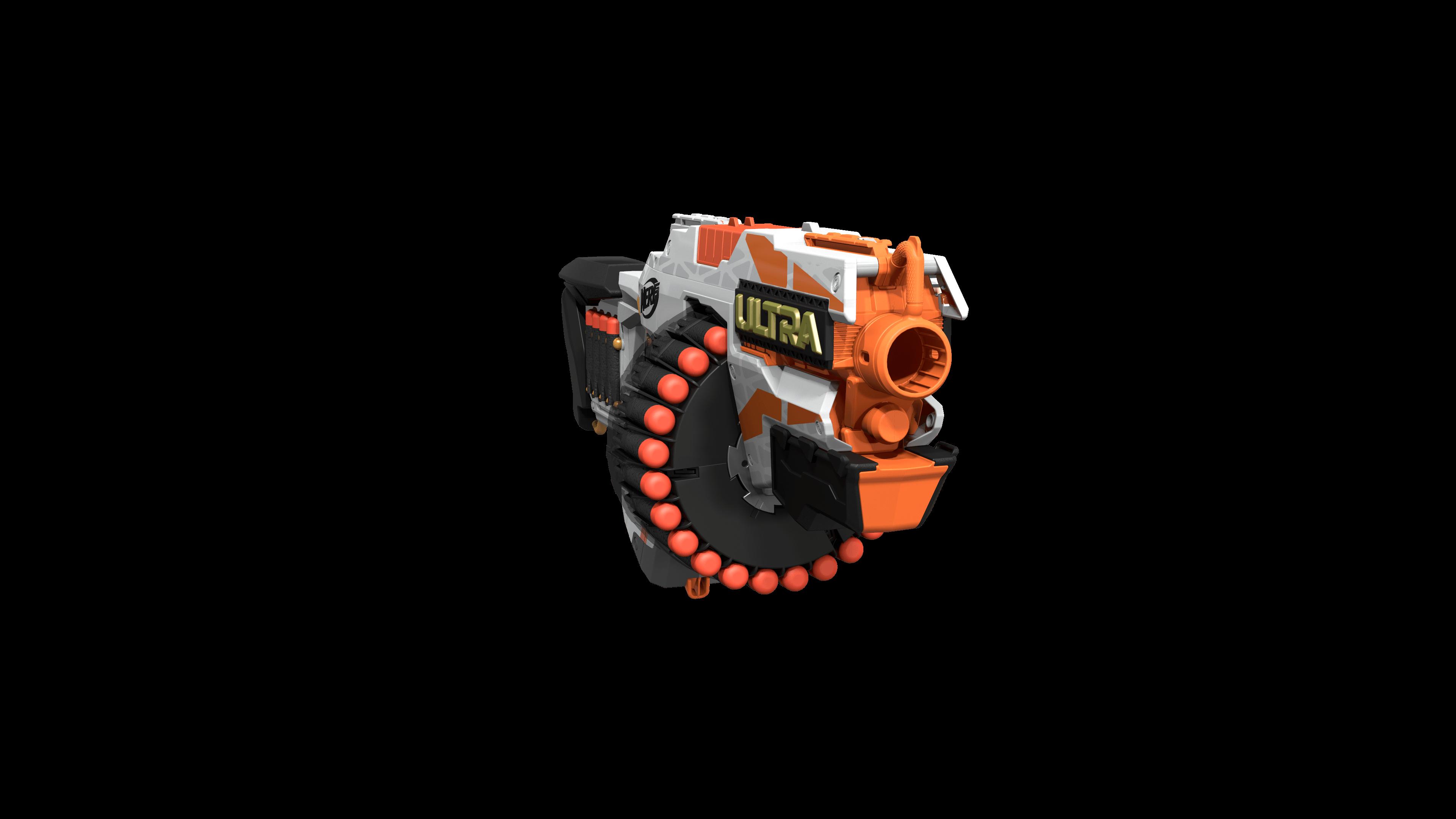 ultra blaster img 99