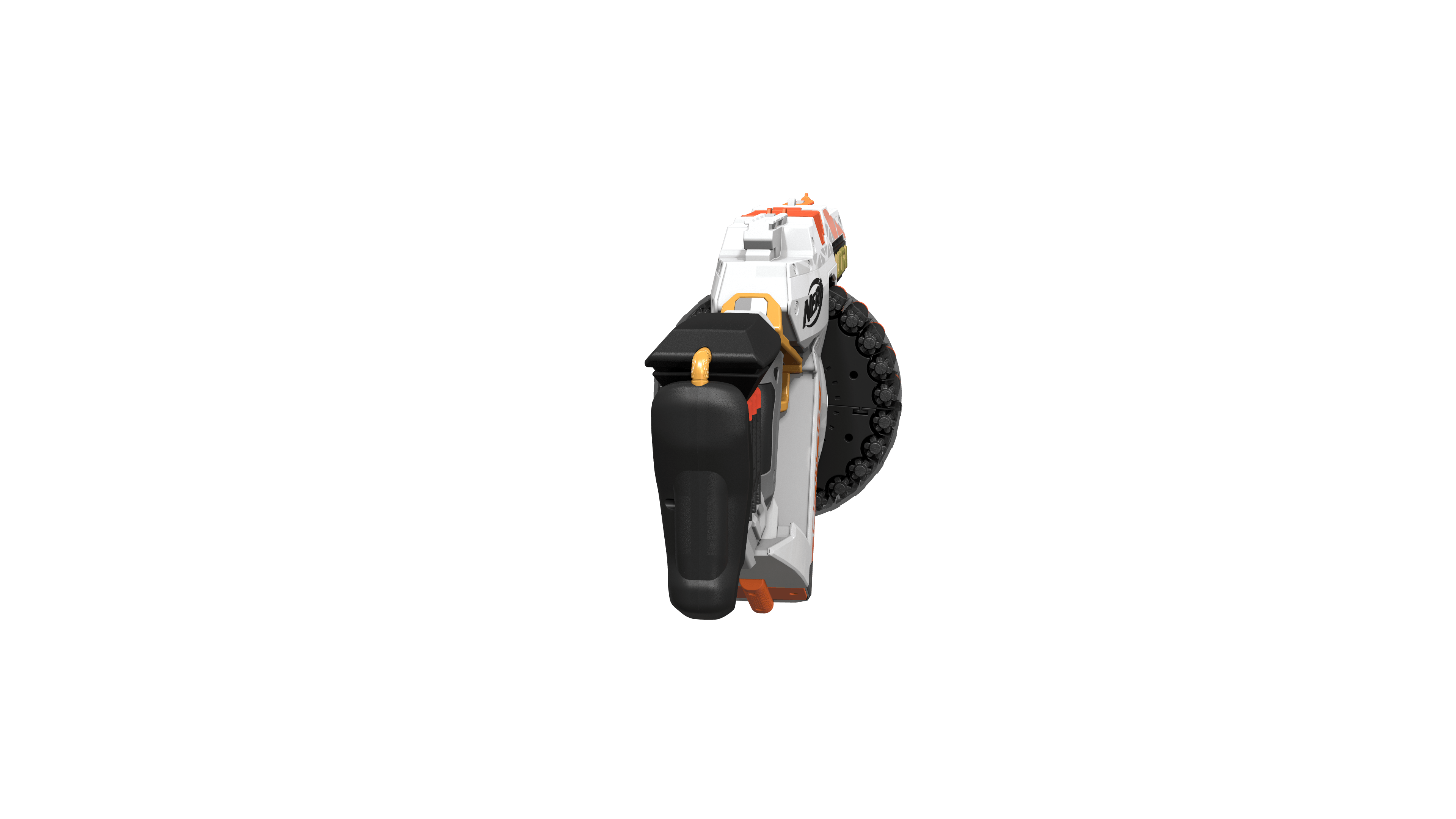 ultra blaster img 29