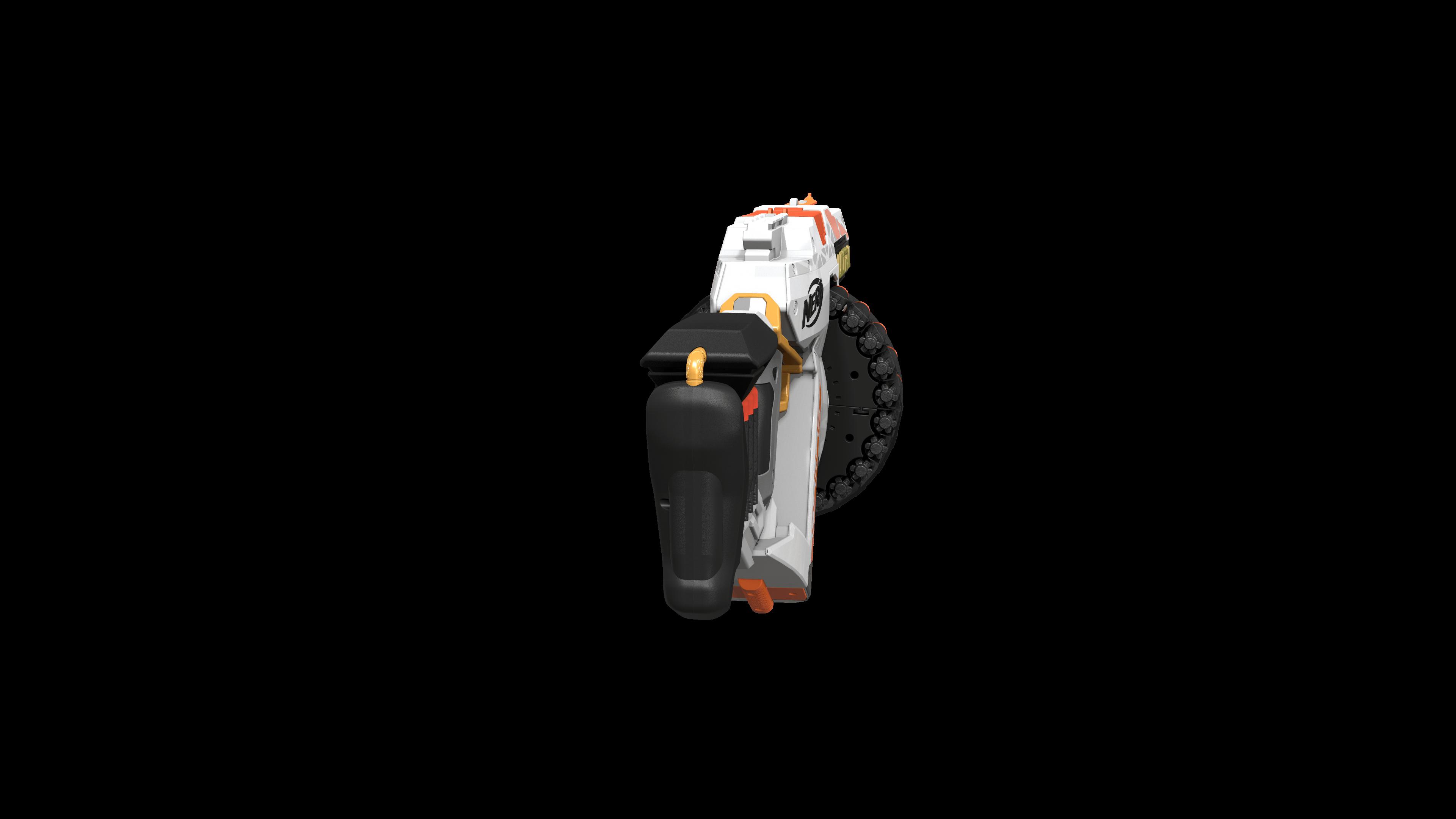 ultra blaster img 28