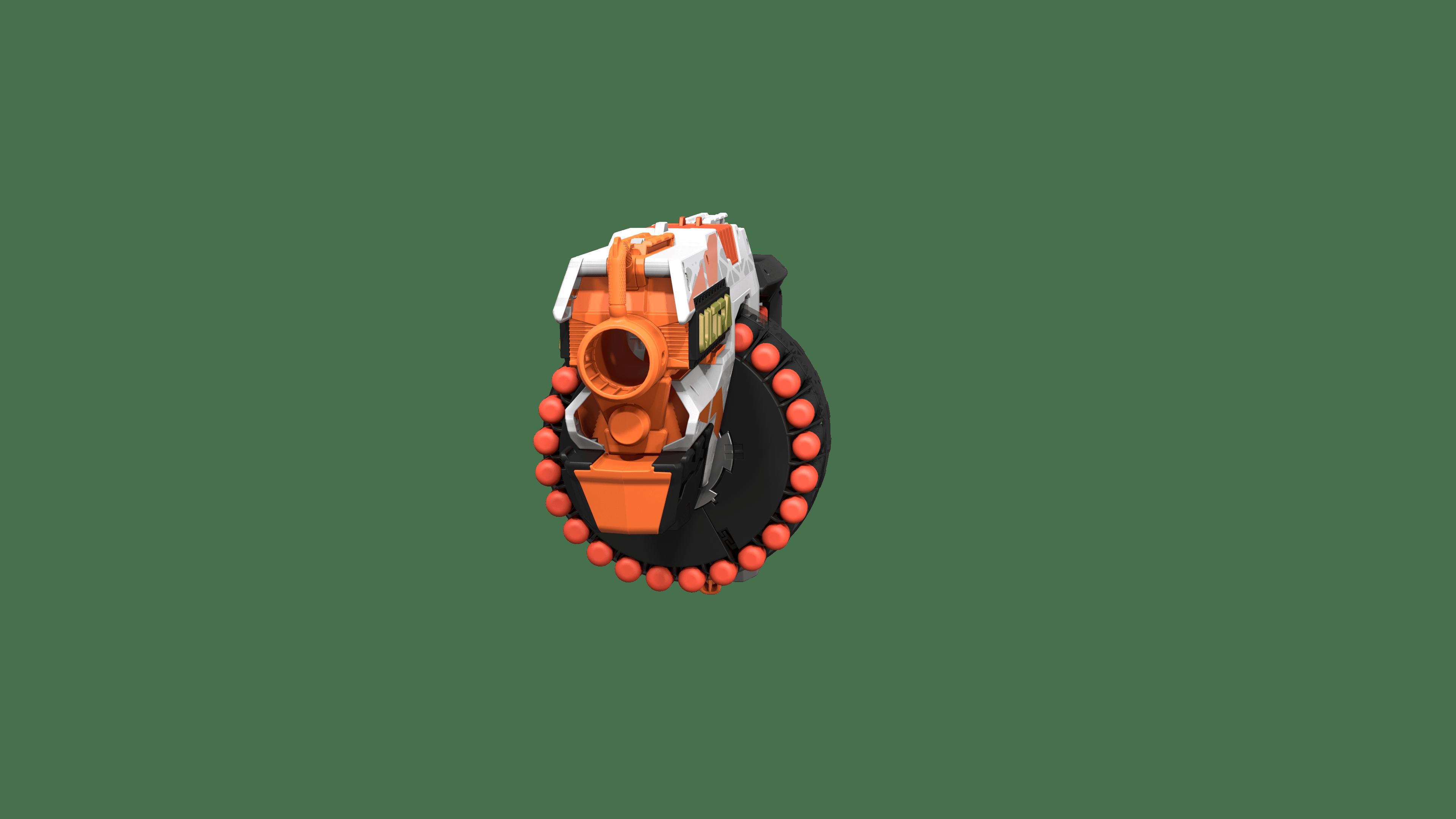 ultra blaster img 90