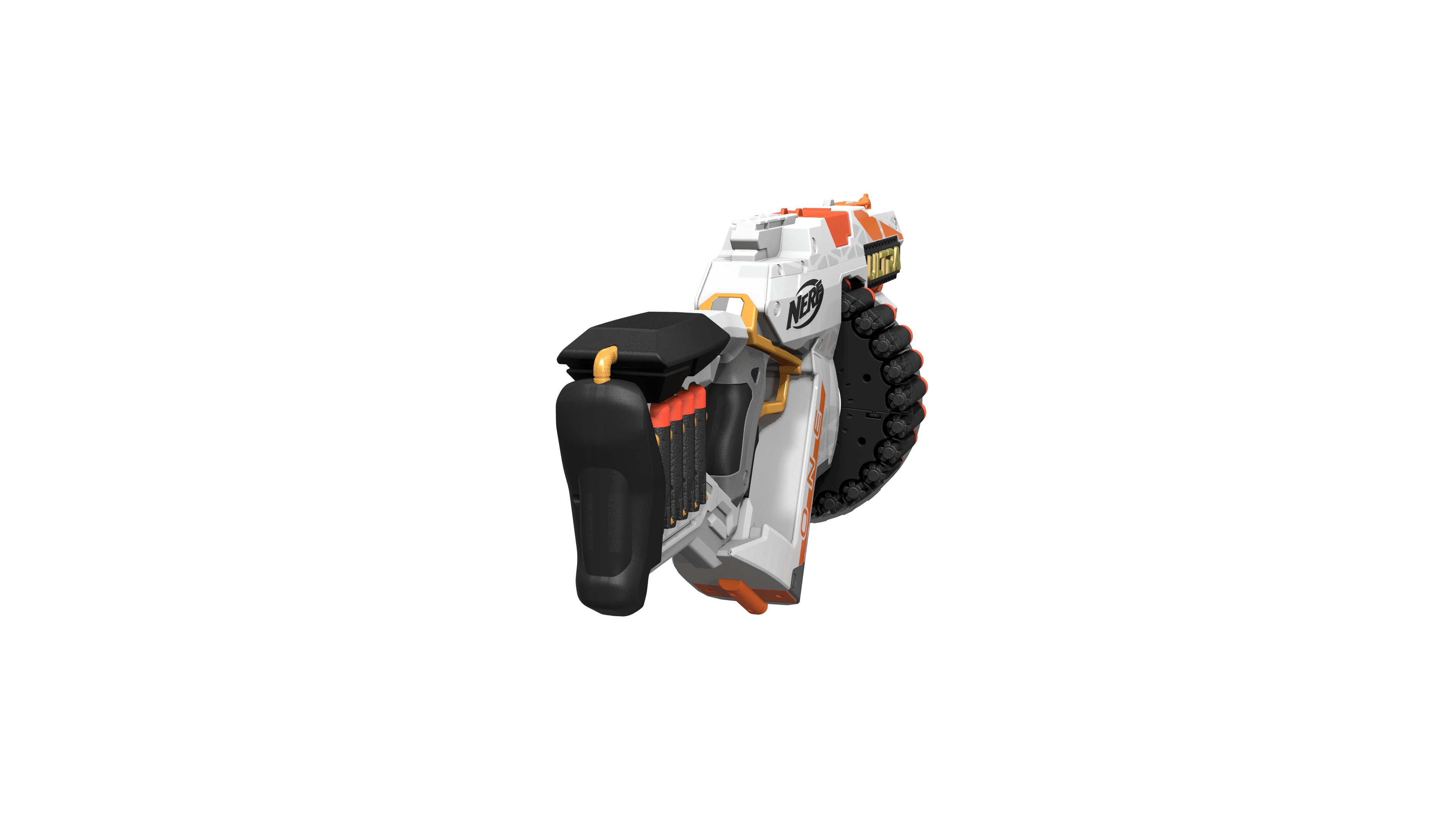 ultra blaster img 25