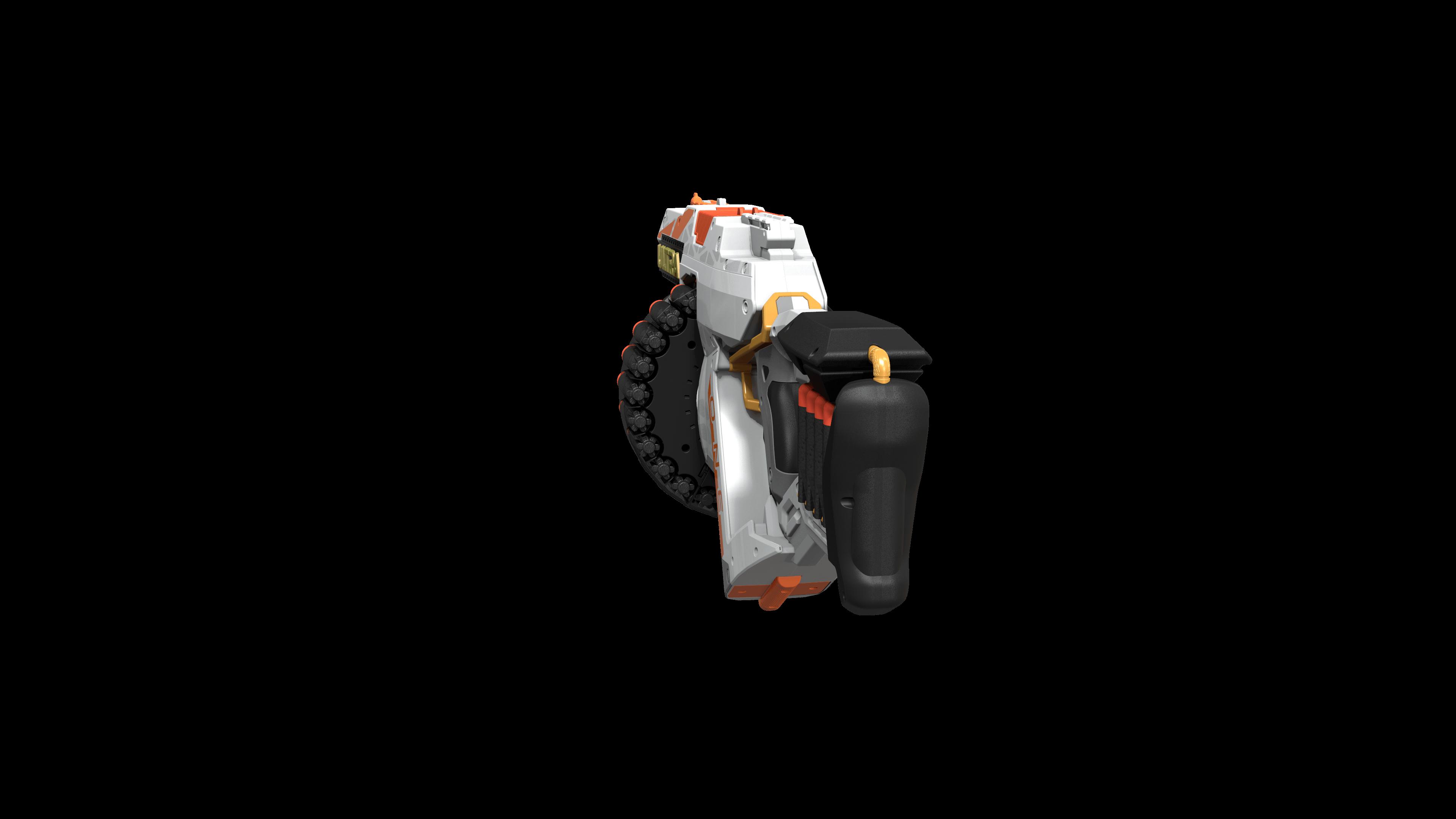 ultra blaster img 34