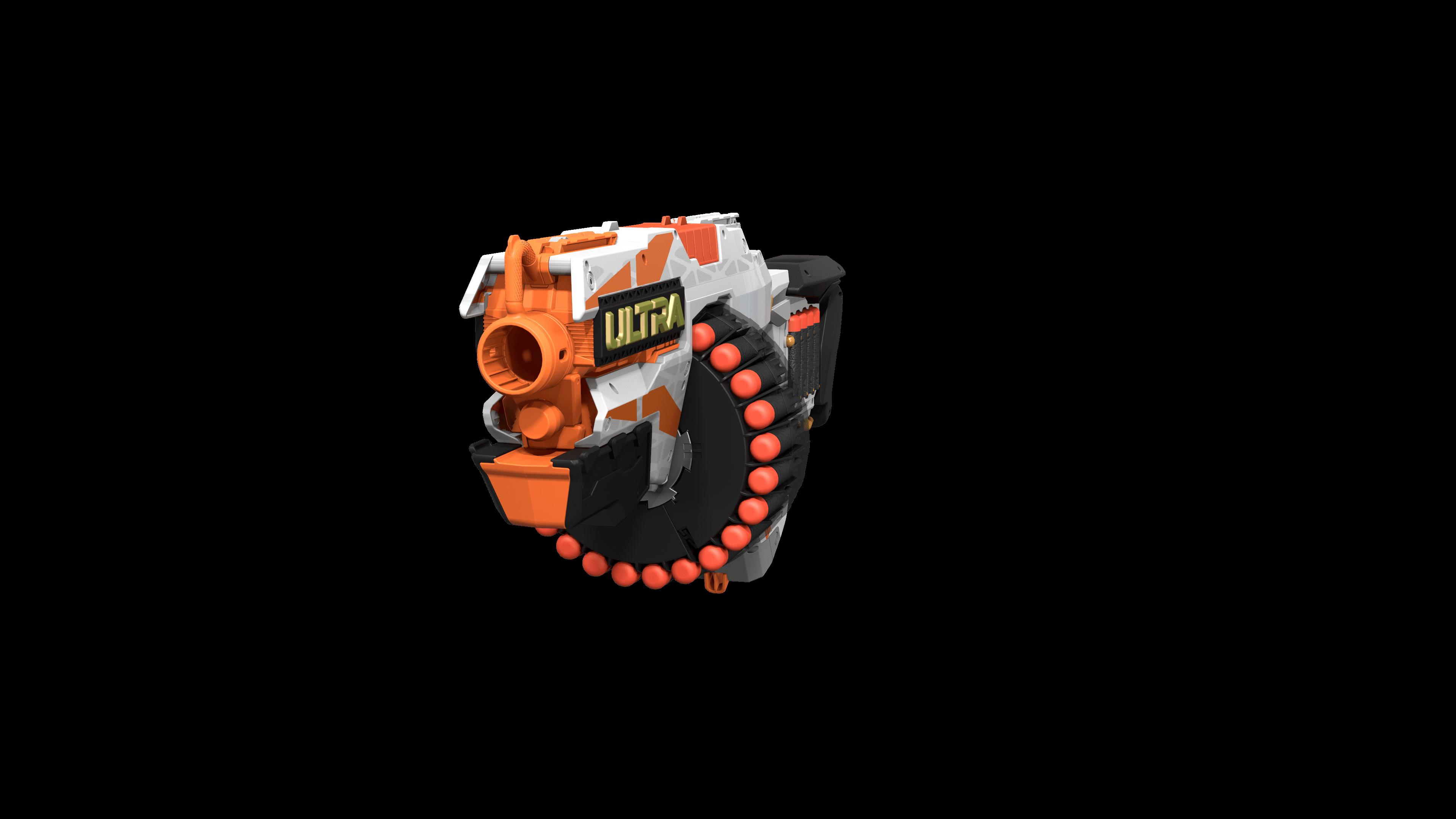 ultra blaster img 85