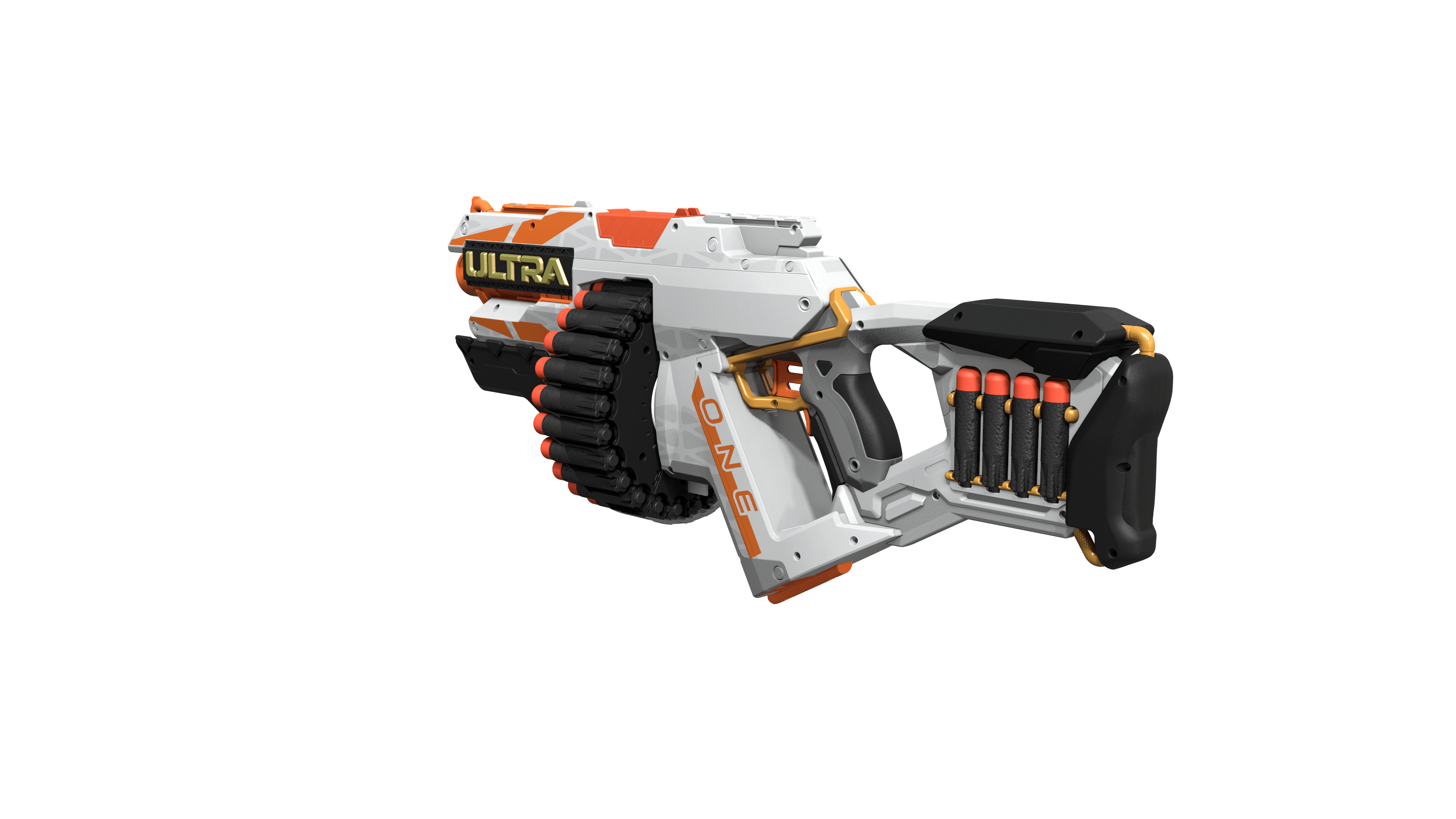 ultra blaster img 46