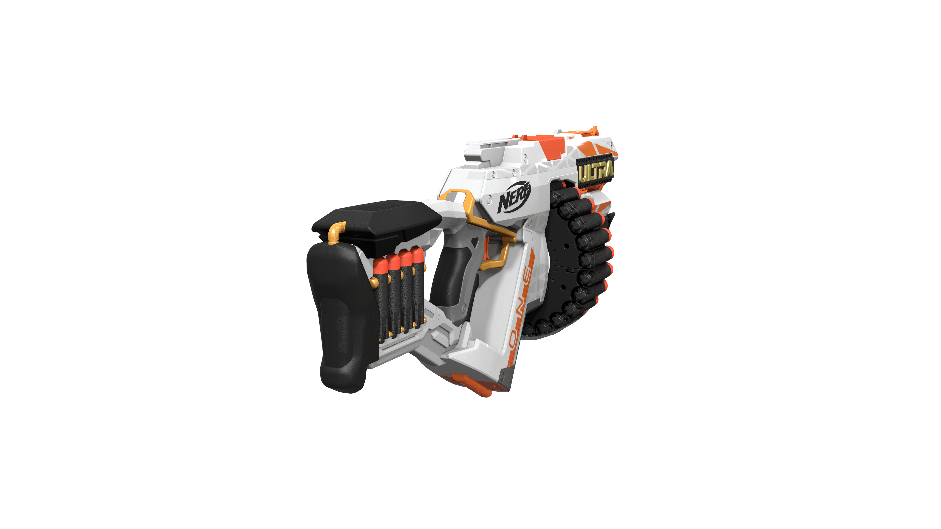 ultra blaster img 22
