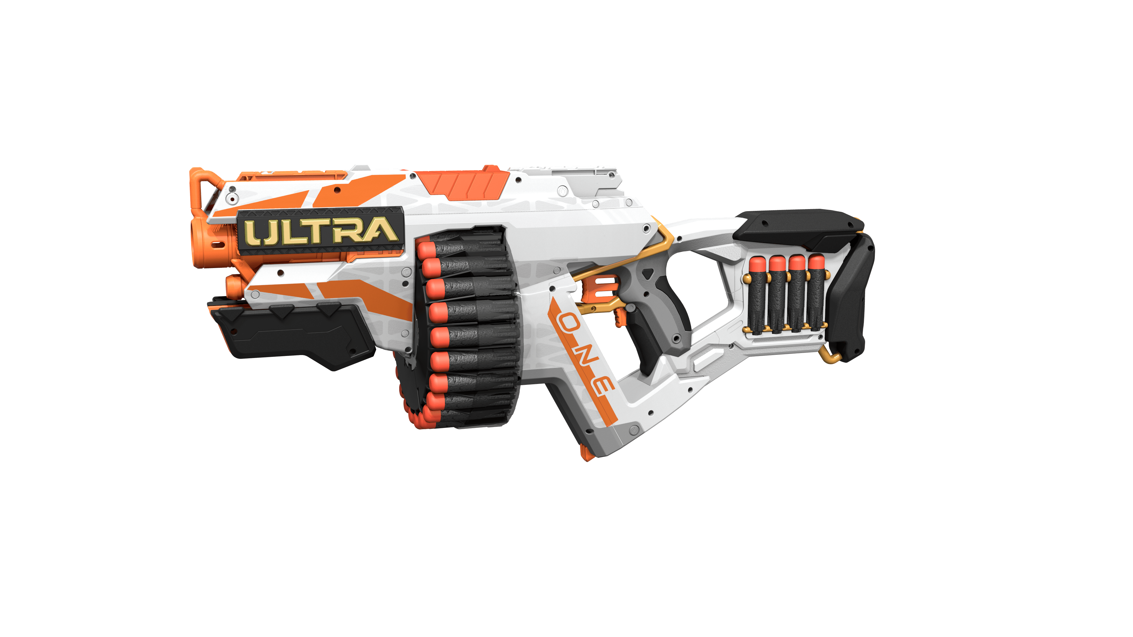 ultra blaster img 68