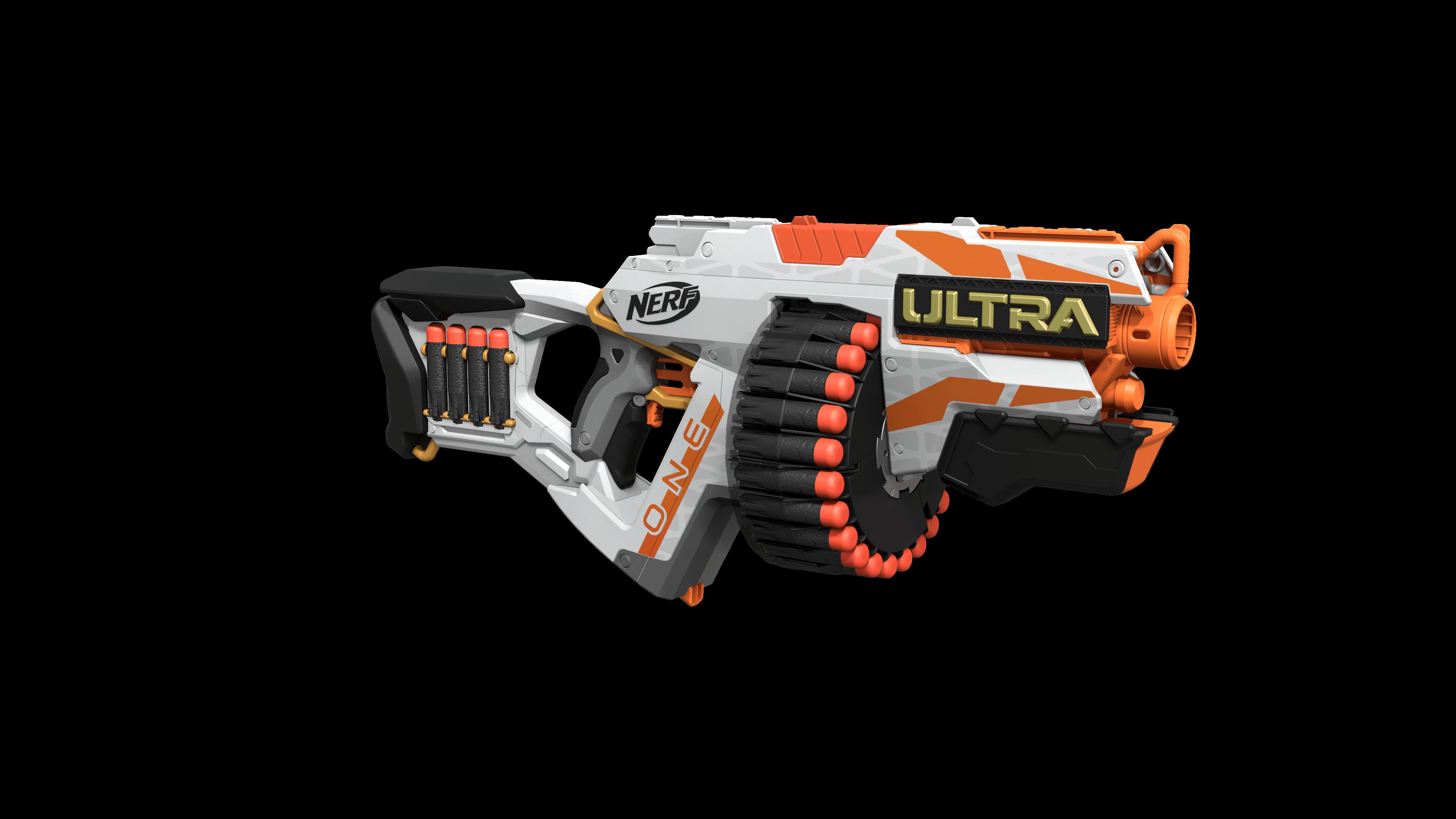 ultra blaster img 111