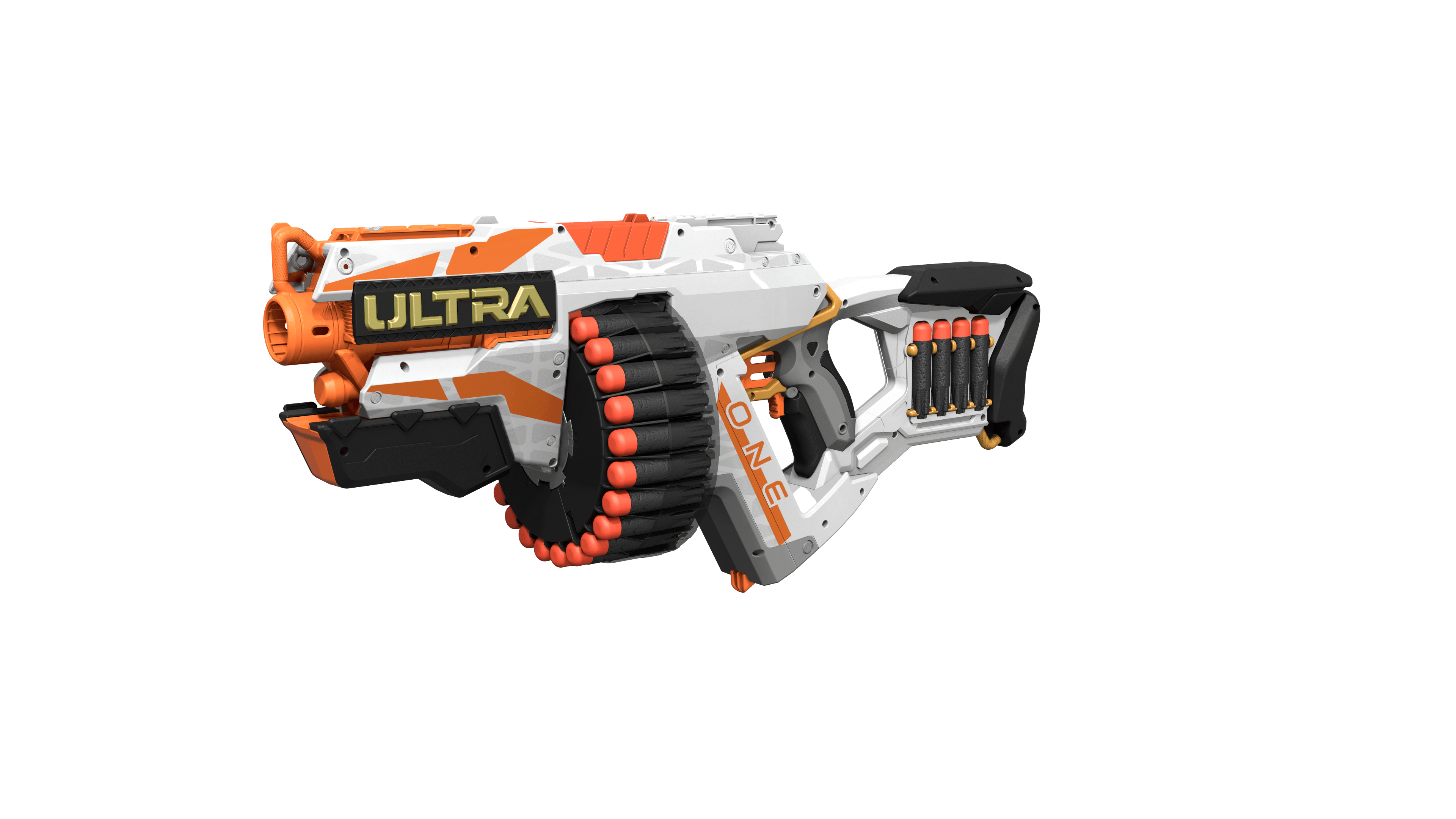 ultra blaster img 75