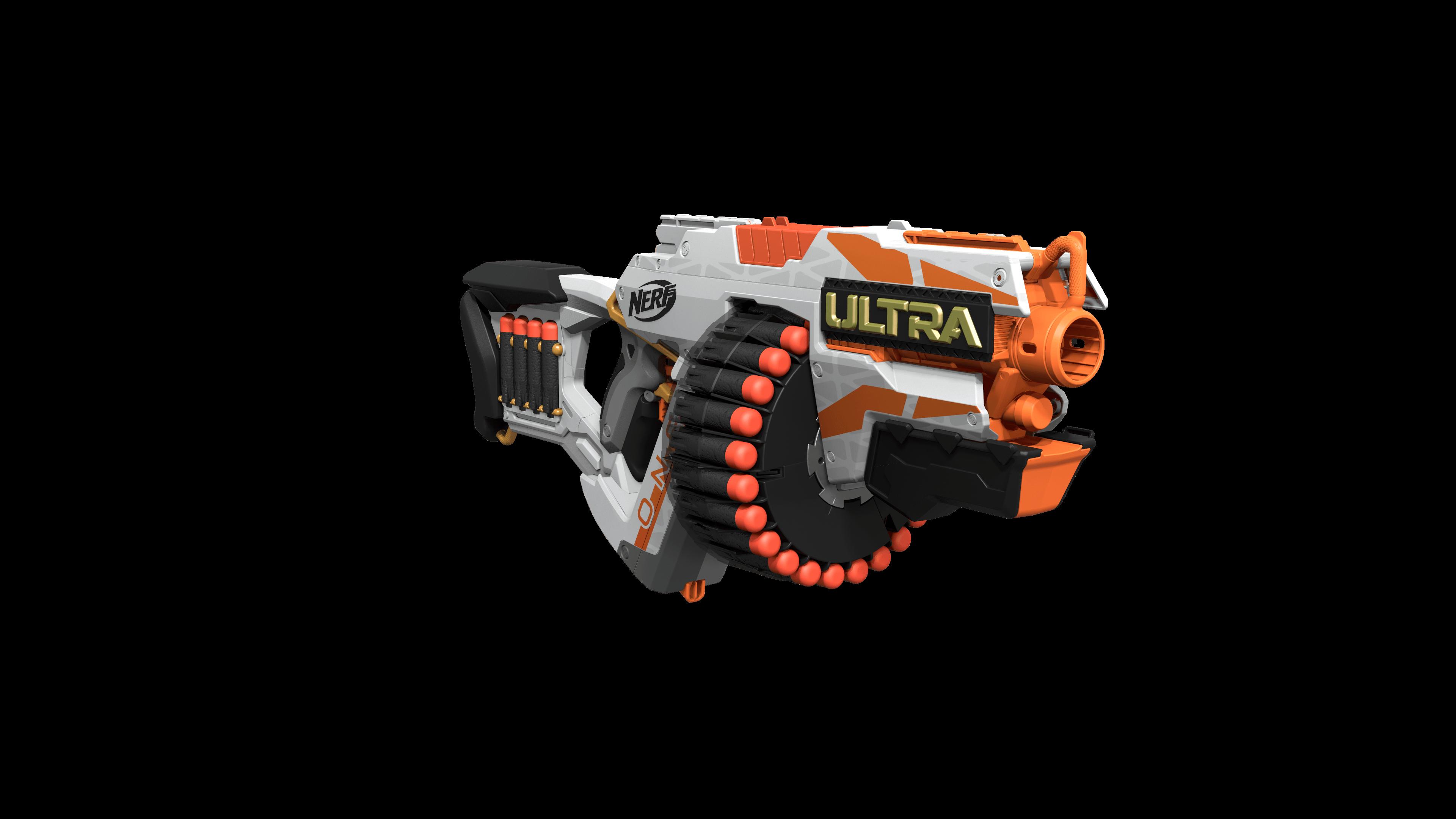 ultra blaster img 105