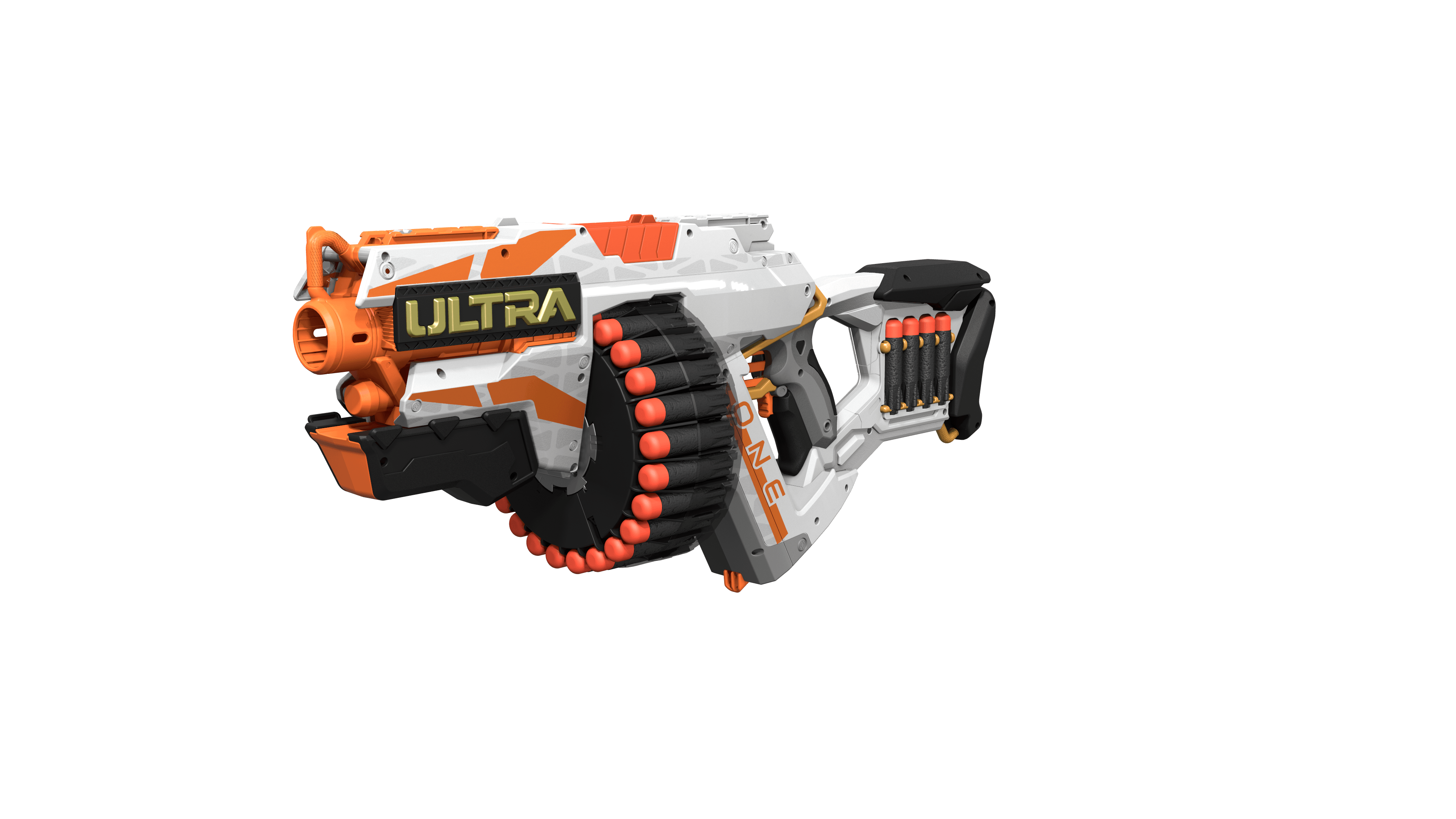 ultra blaster img 77