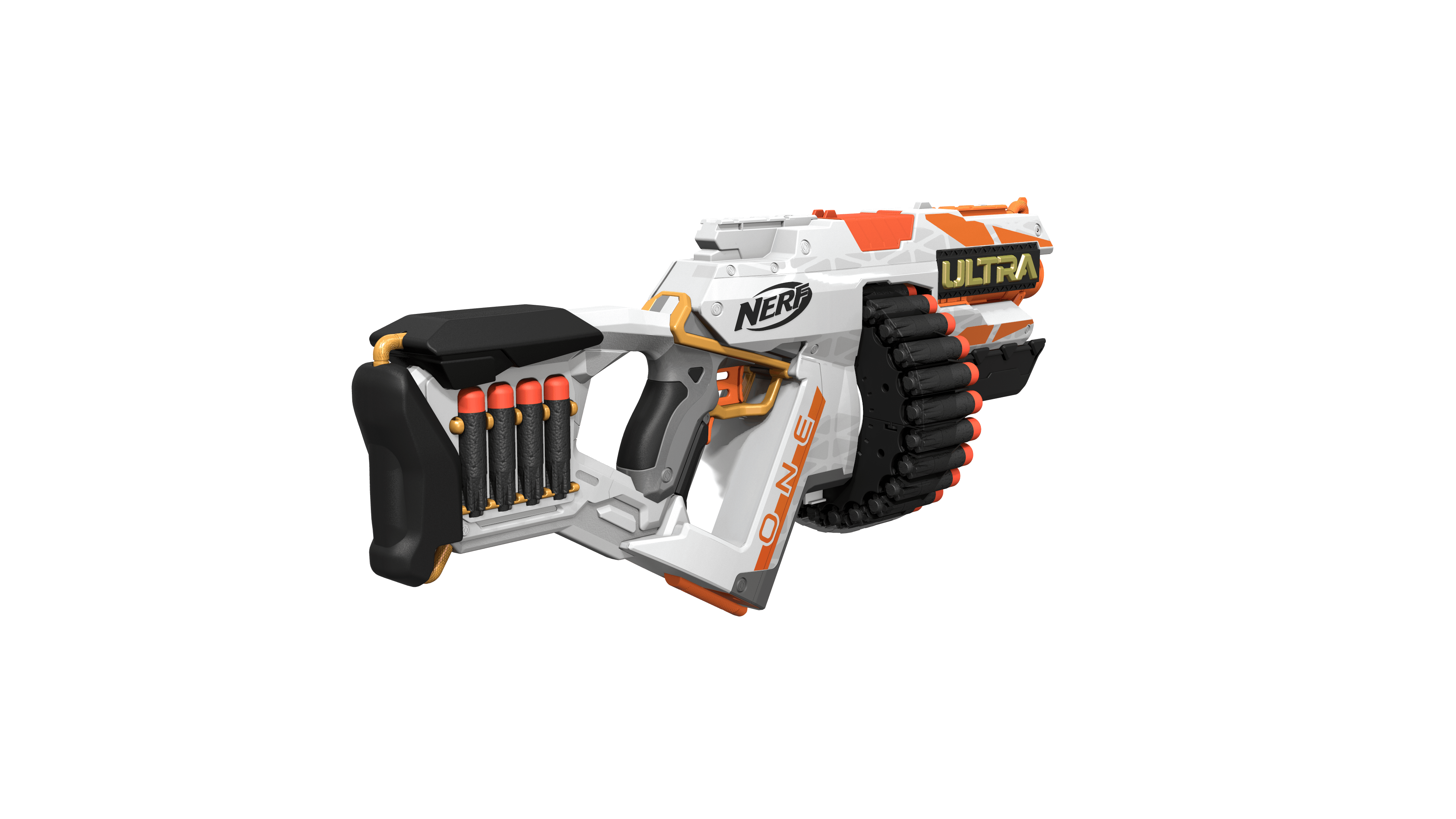 ultra blaster img 17
