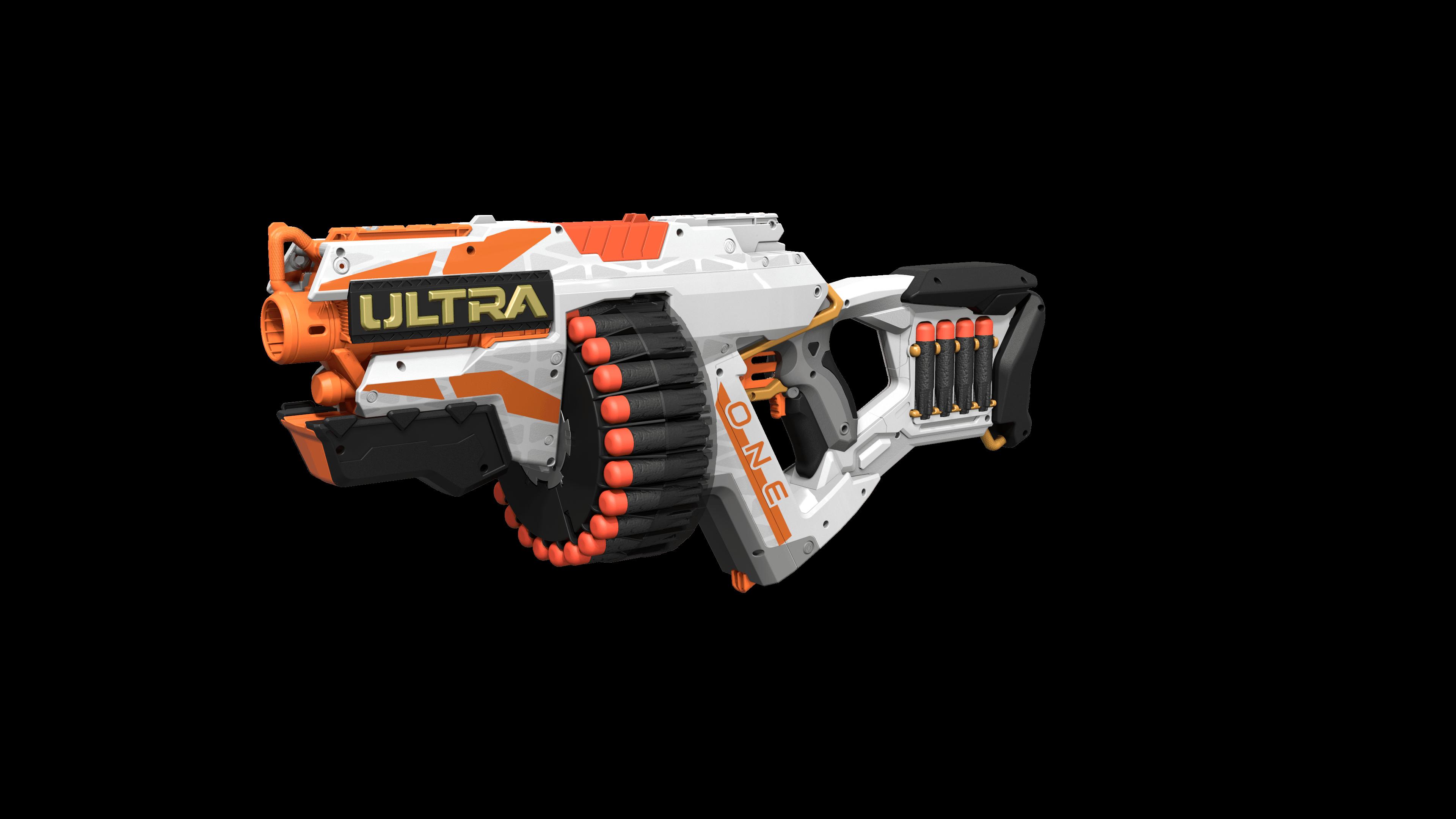 ultra blaster img 73
