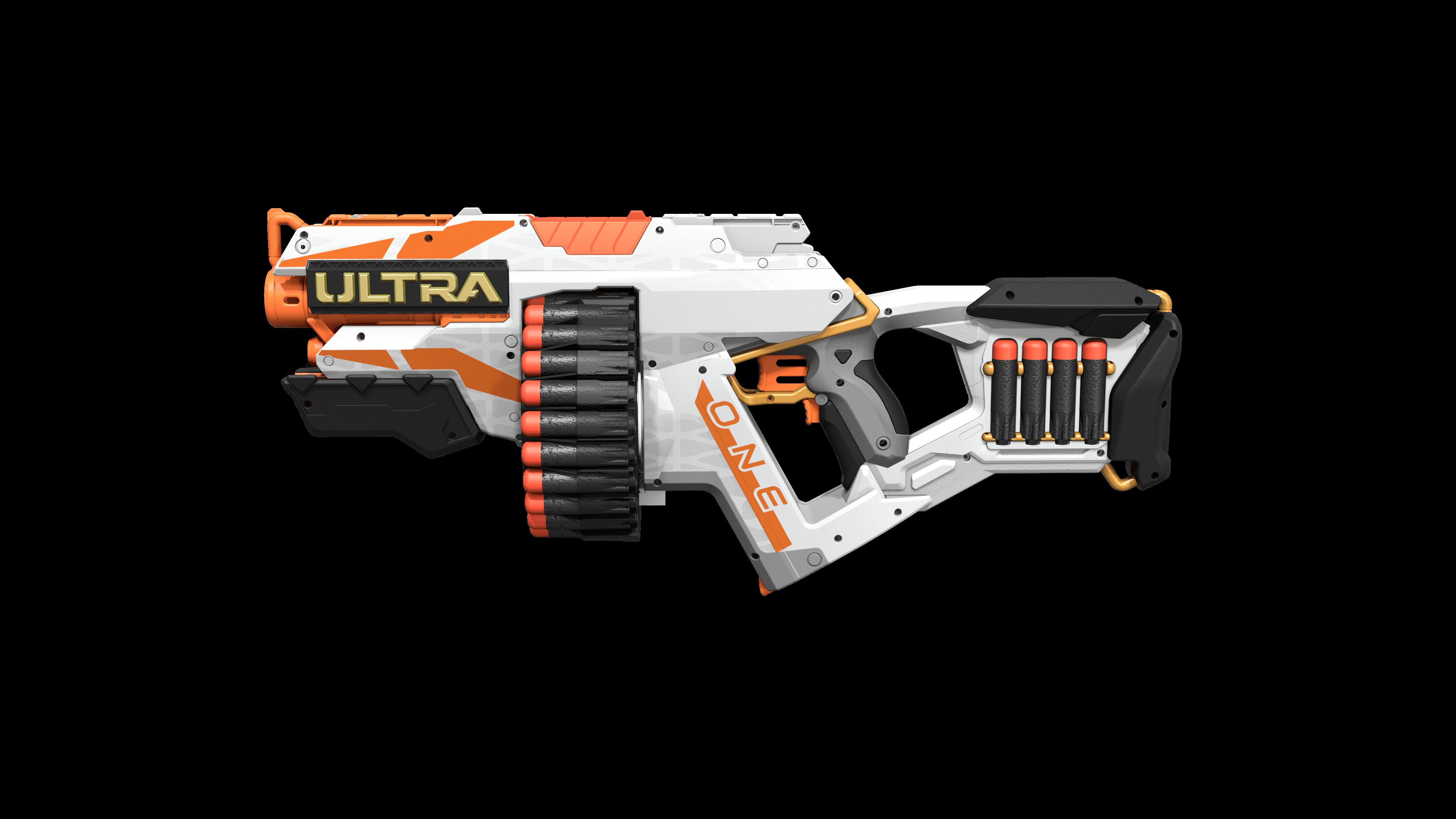 ultra blaster img 63