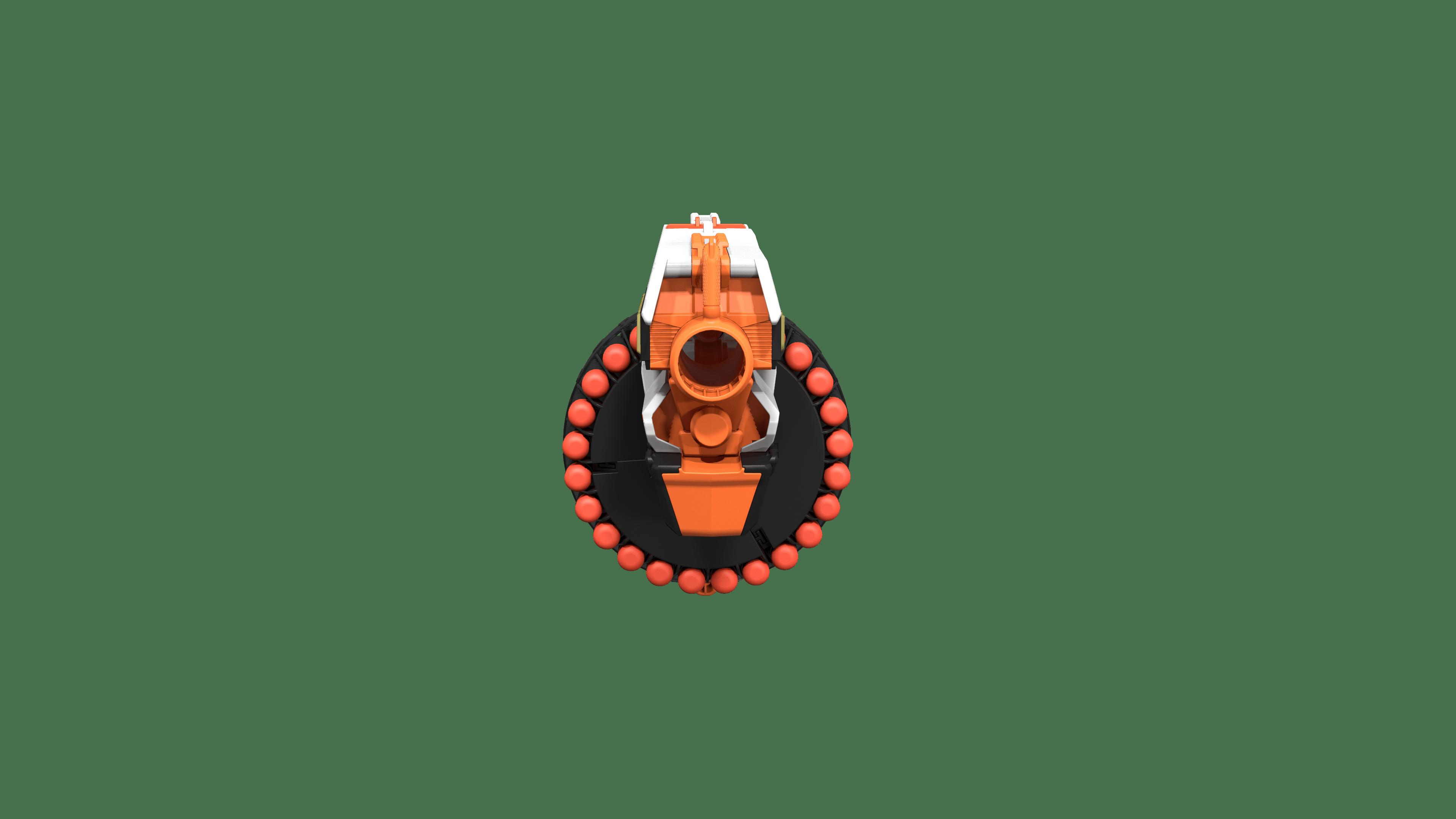 ultra blaster img 92