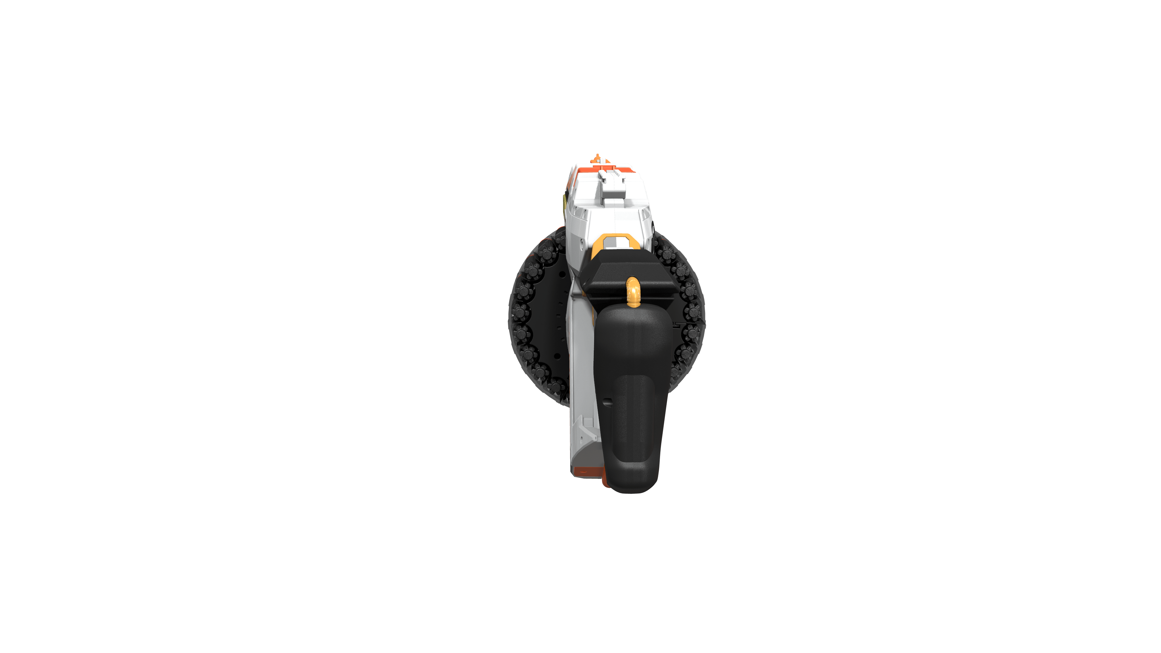 ultra blaster img 32