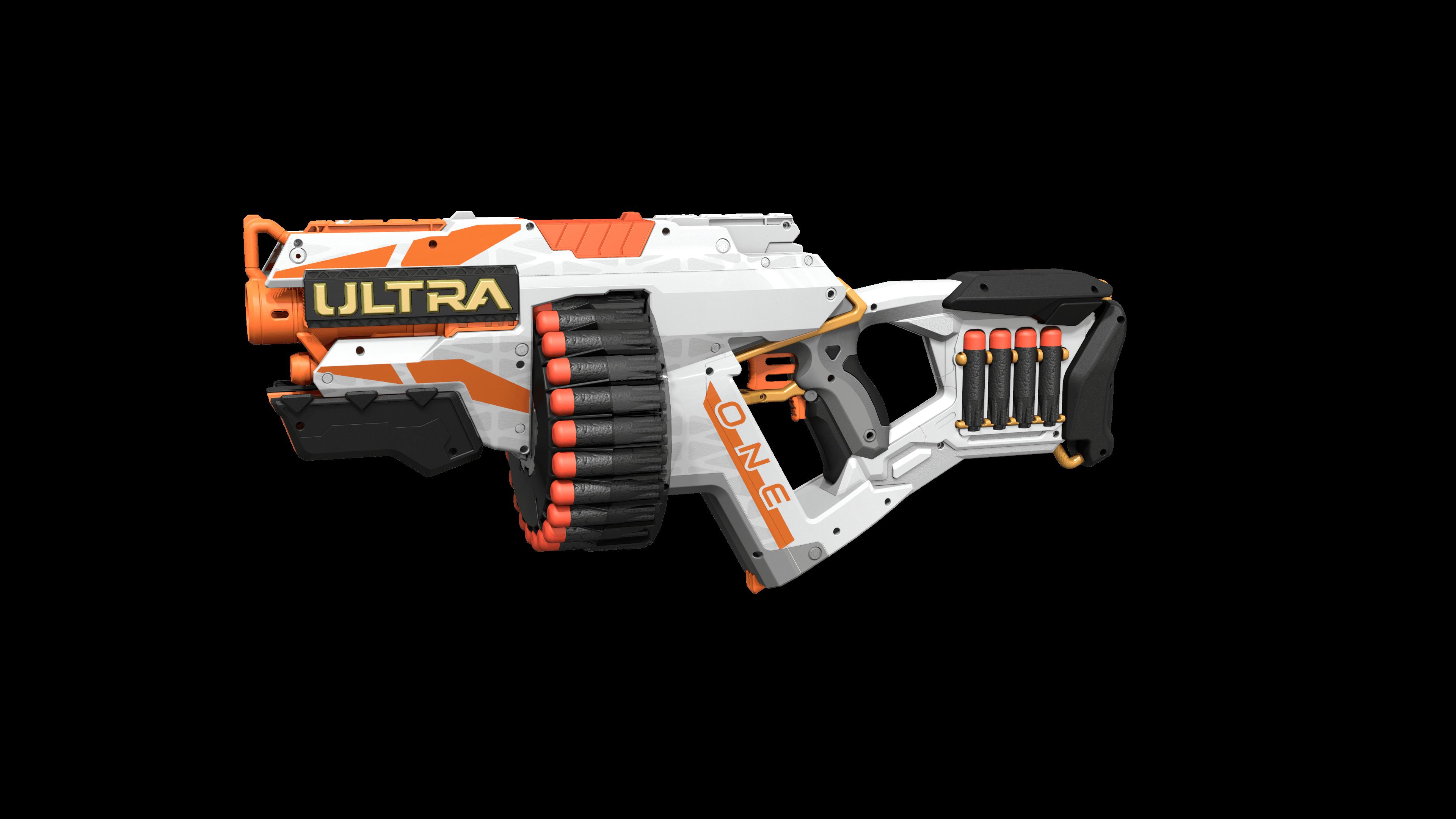 ultra blaster img 67