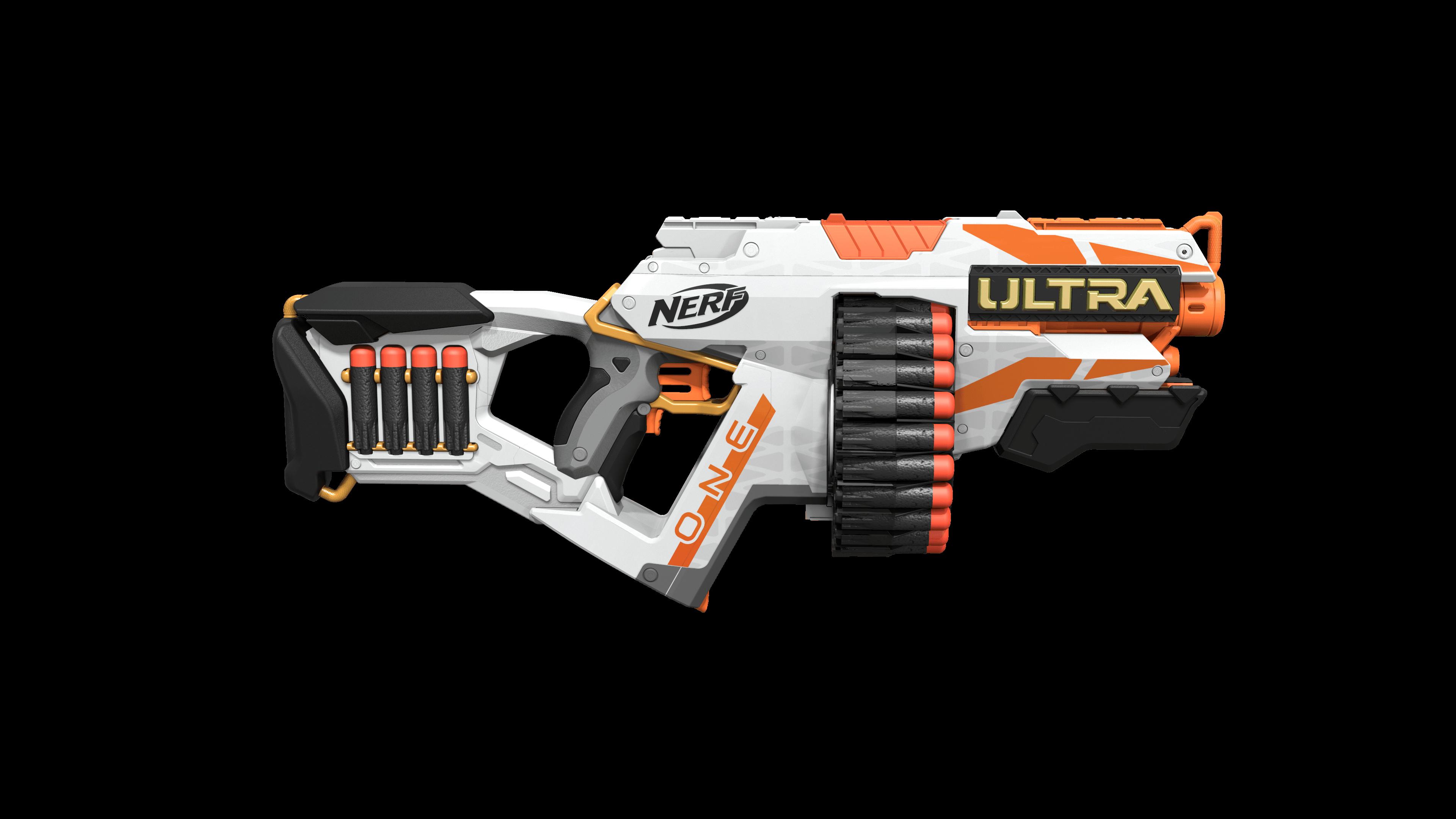 ultra blaster img 122